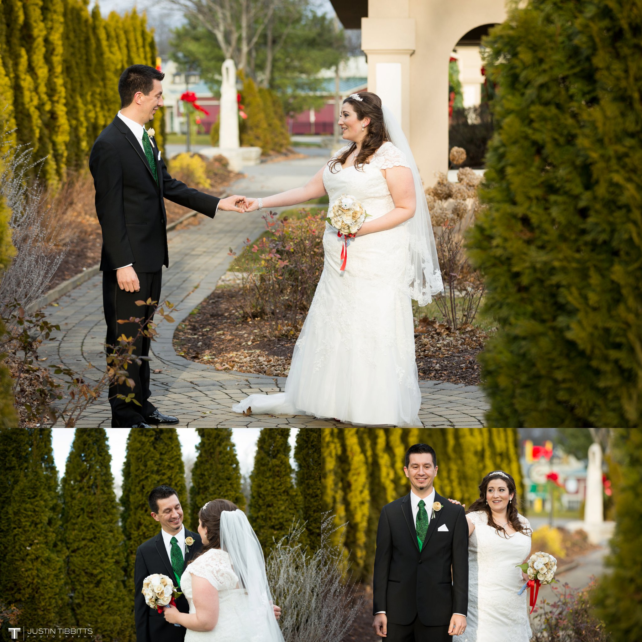 Mr and Mrs Ipek_0038