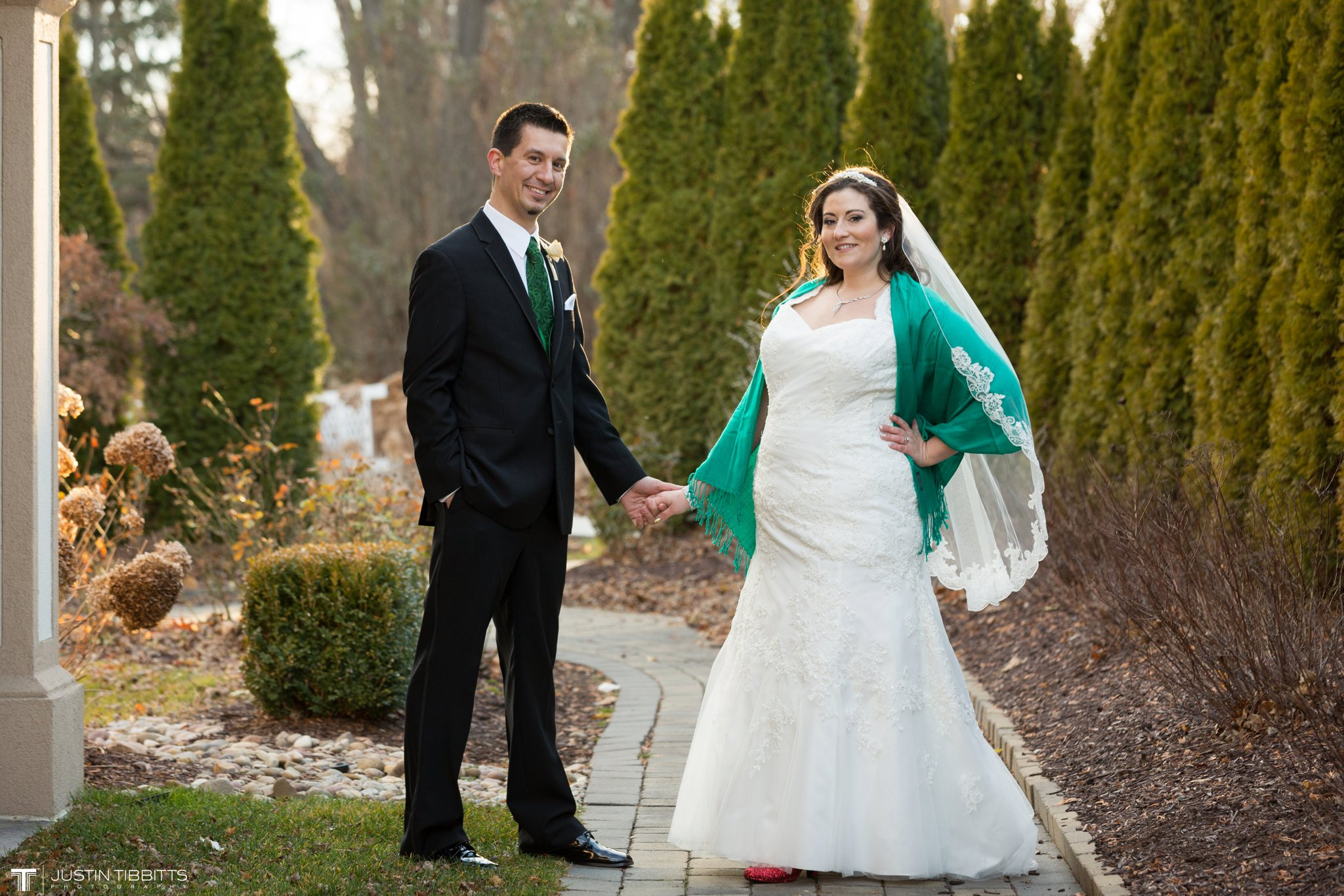 Mr and Mrs Ipek_0060