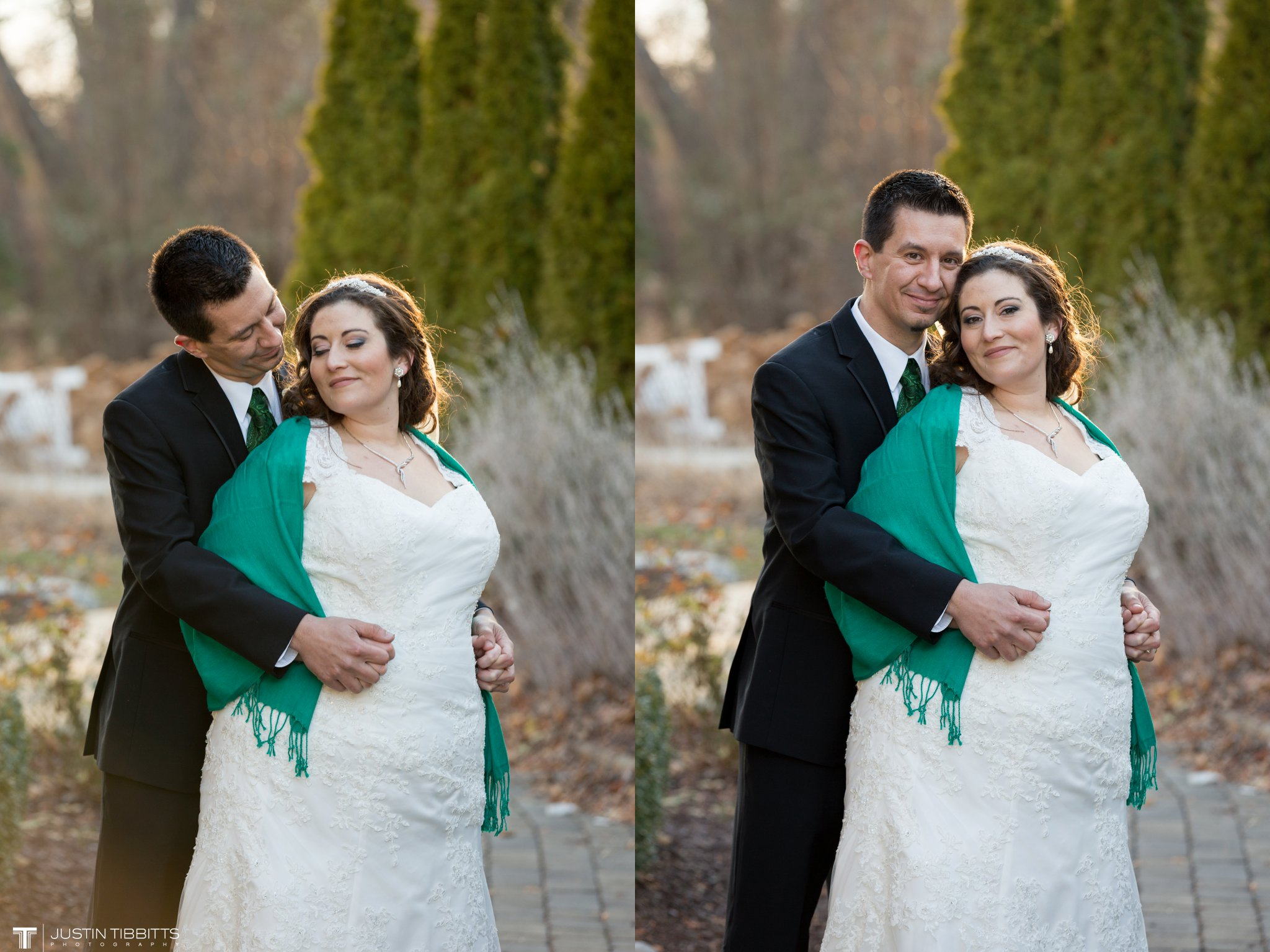 Mr and Mrs Ipek_0061