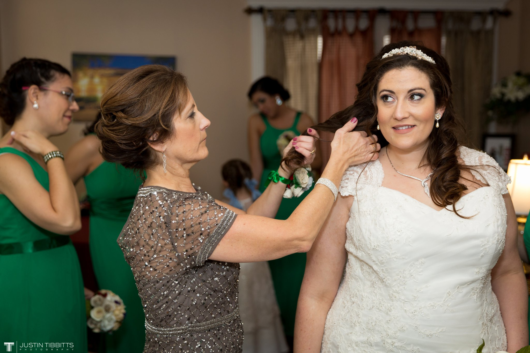 Mr and Mrs Ipek_0066
