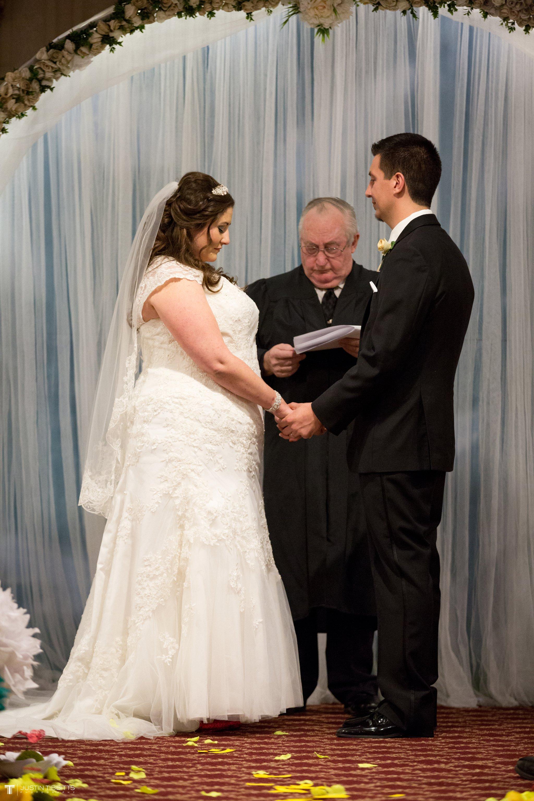 Mr and Mrs Ipek_0078
