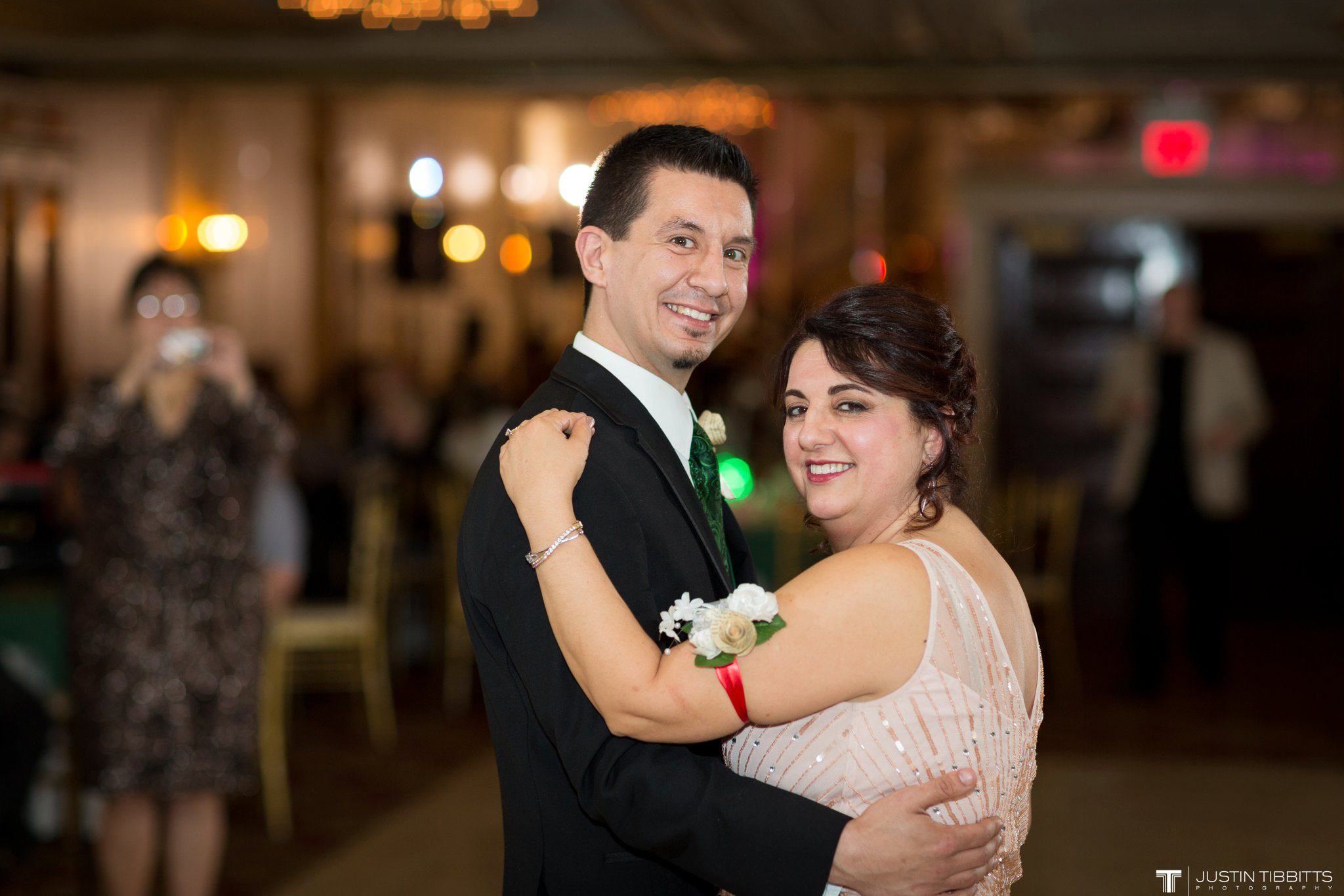 Mr and Mrs Ipek_0104