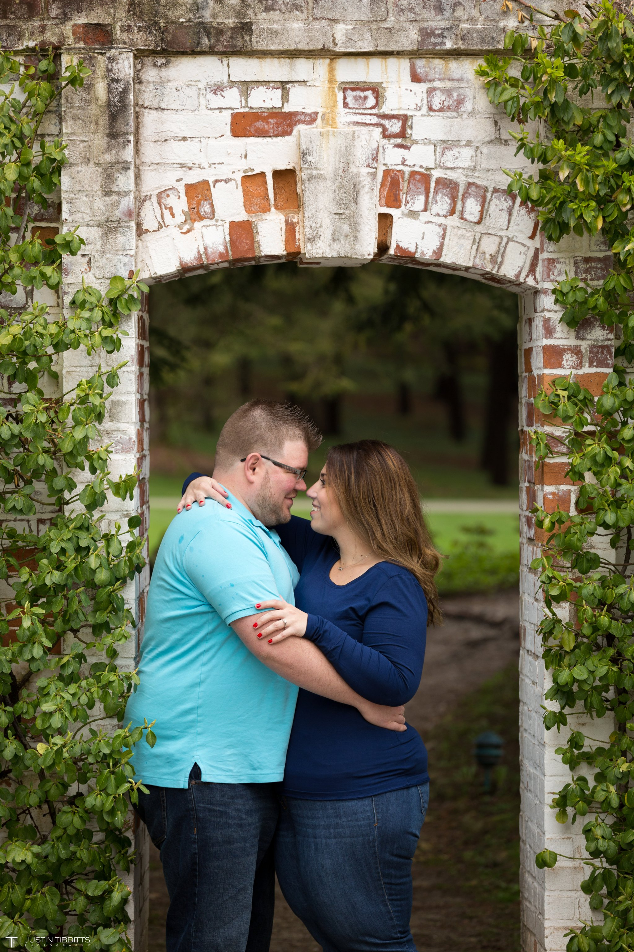 Stacey and Jason's Engagement Shoot at The Mount in Lenox, MA_0014