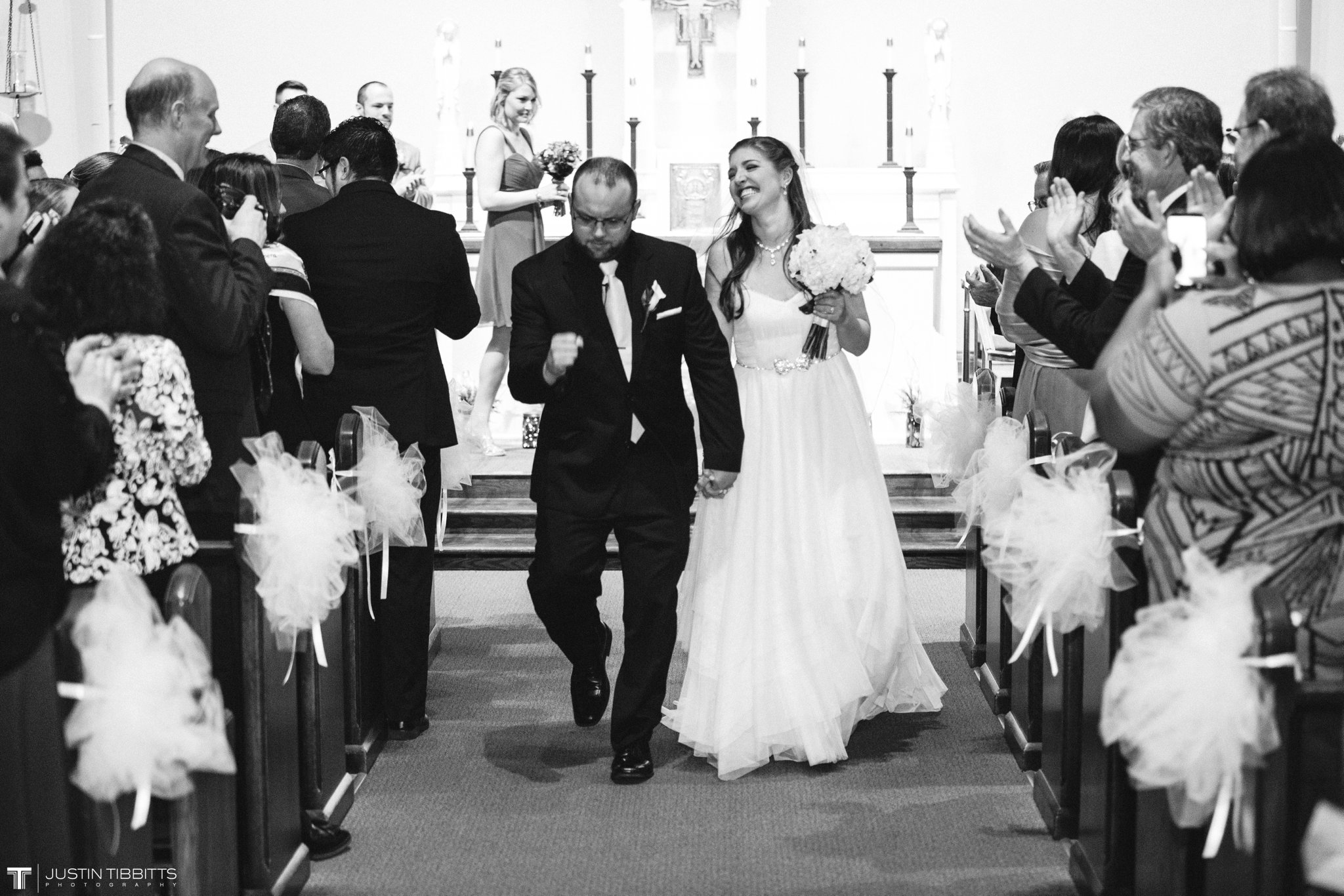 Mr and Mrs Wilcox (353 of 1090)