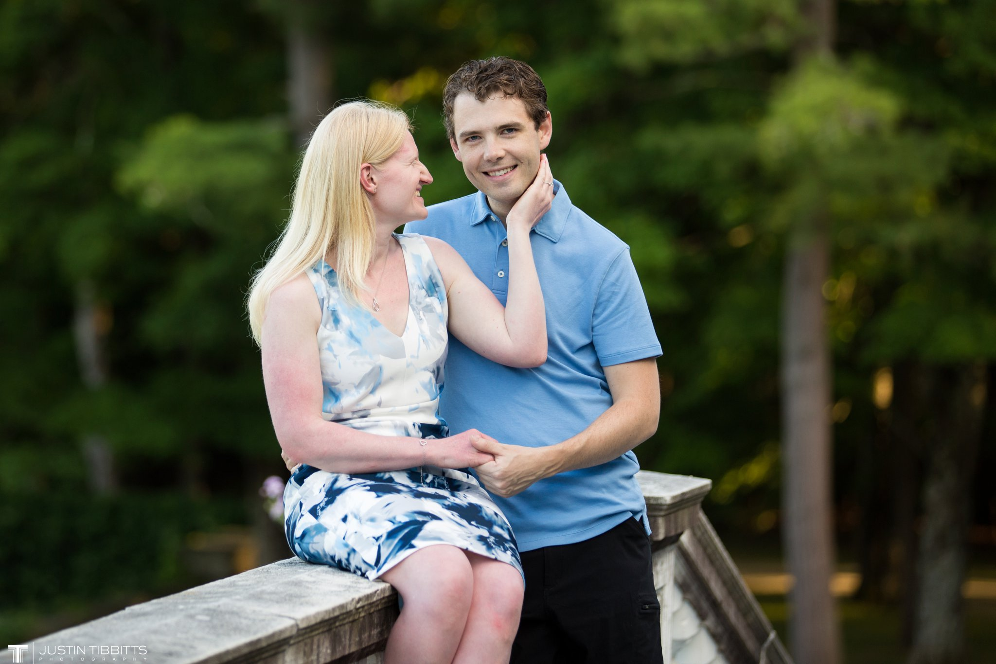 Brendan and Emily's Engagement Shoot at The Mount_0019