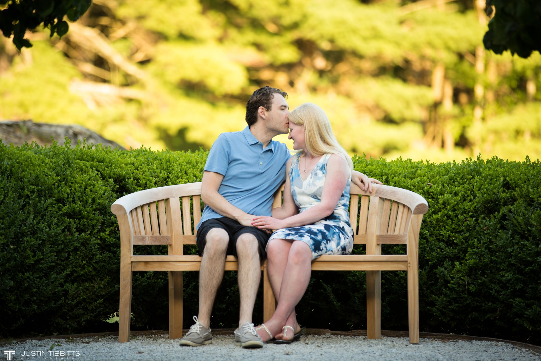 Brendan and Emily's Engagement Shoot at The Mount_0021