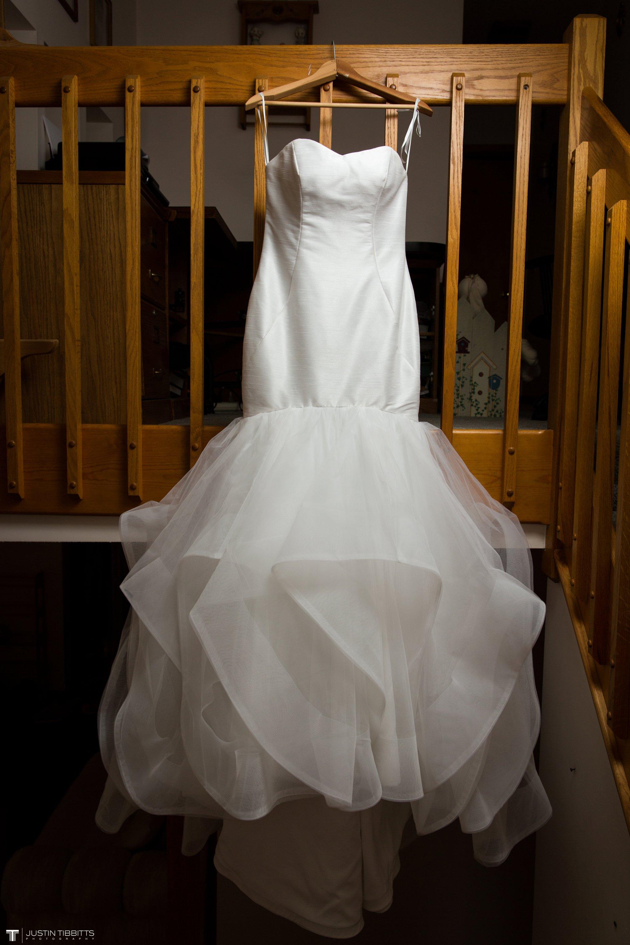 Antonia and Nicks Key Hall at Proctors Wedding Photos_0002
