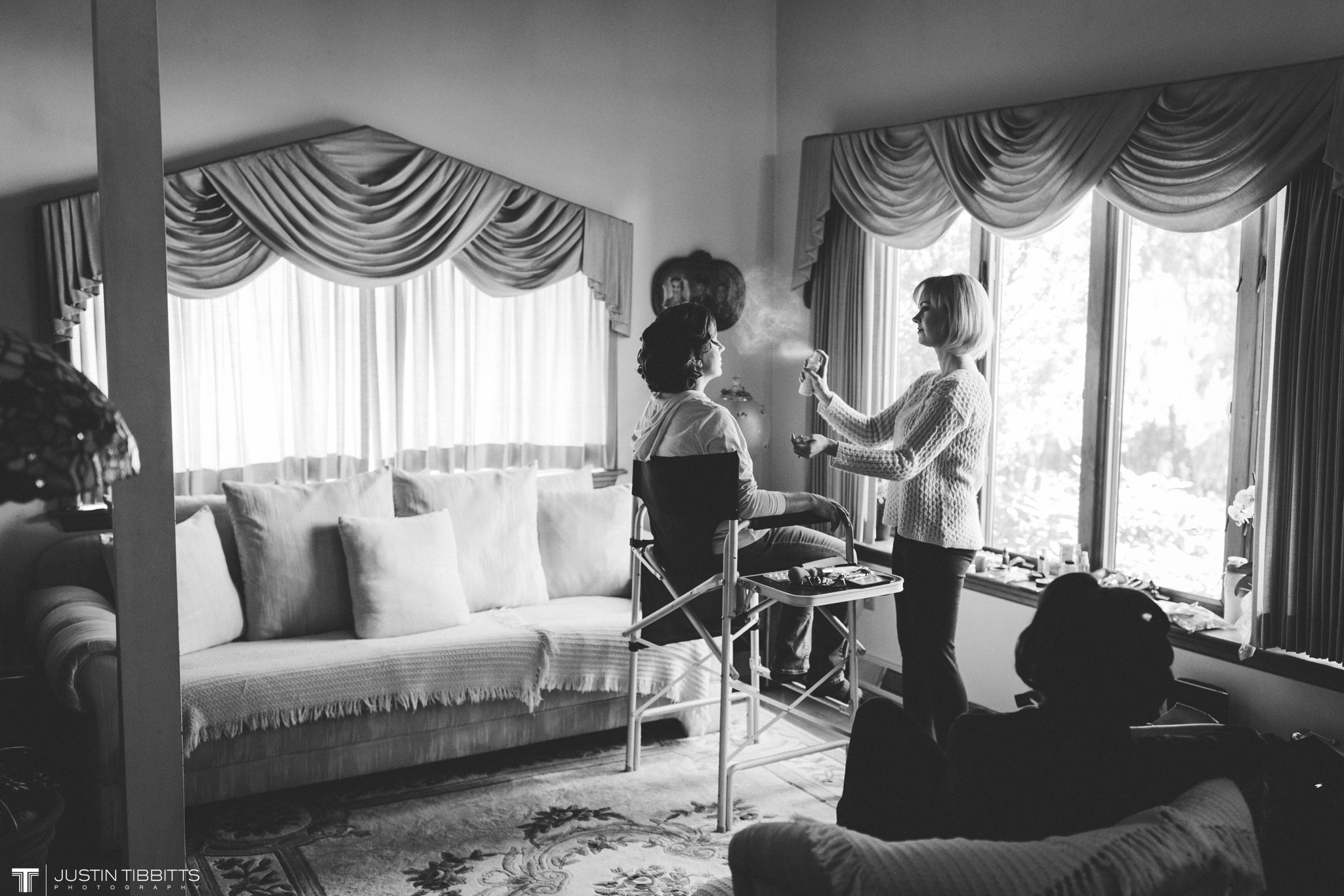 Antonia and Nicks Key Hall at Proctors Wedding Photos_0004