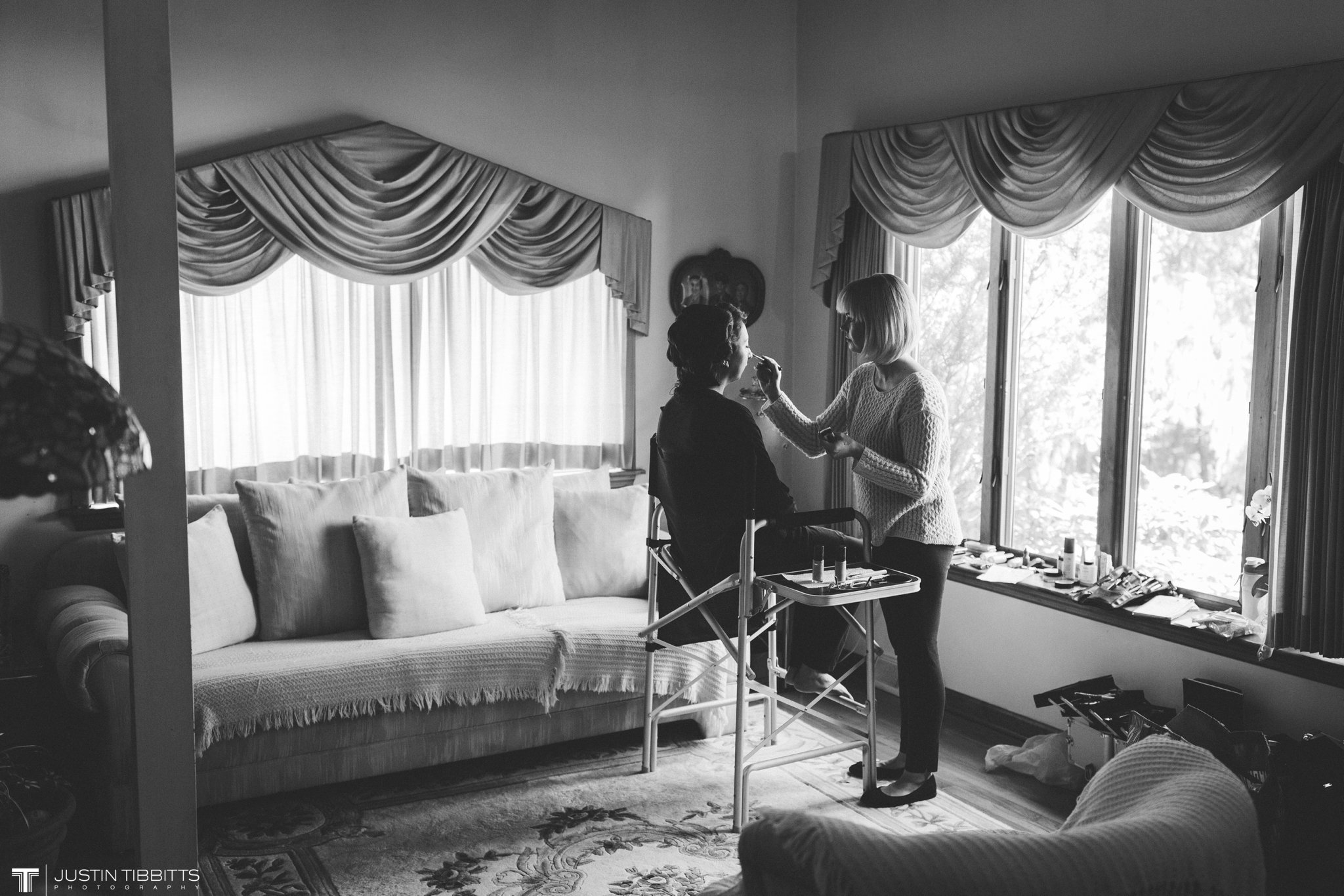 Antonia and Nicks Key Hall at Proctors Wedding Photos_0005