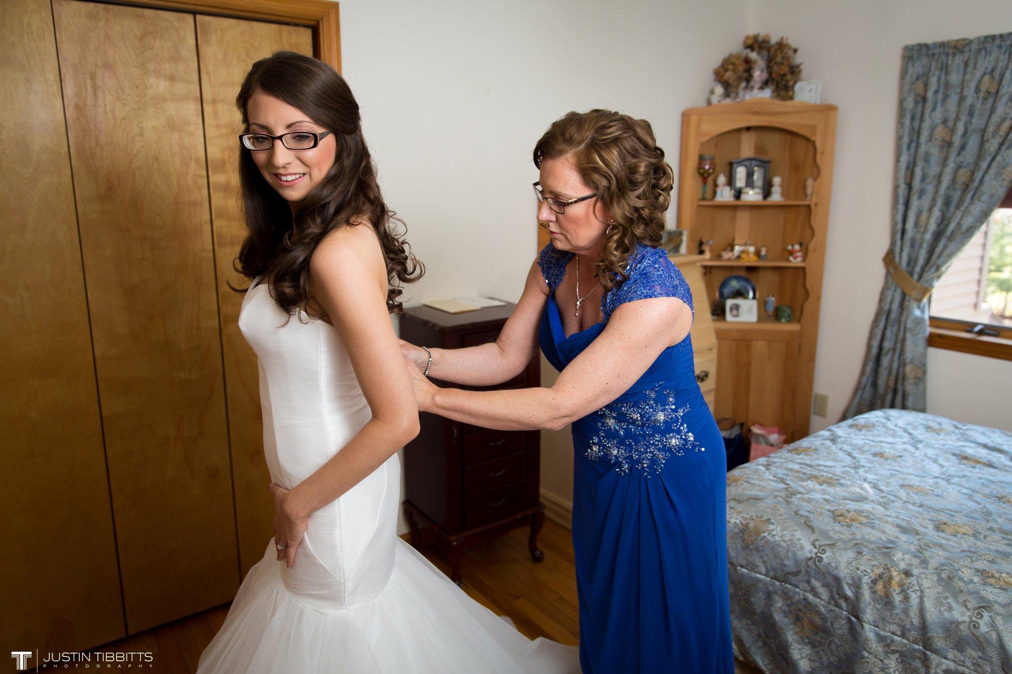 Antonia and Nicks Key Hall at Proctors Wedding Photos_0028