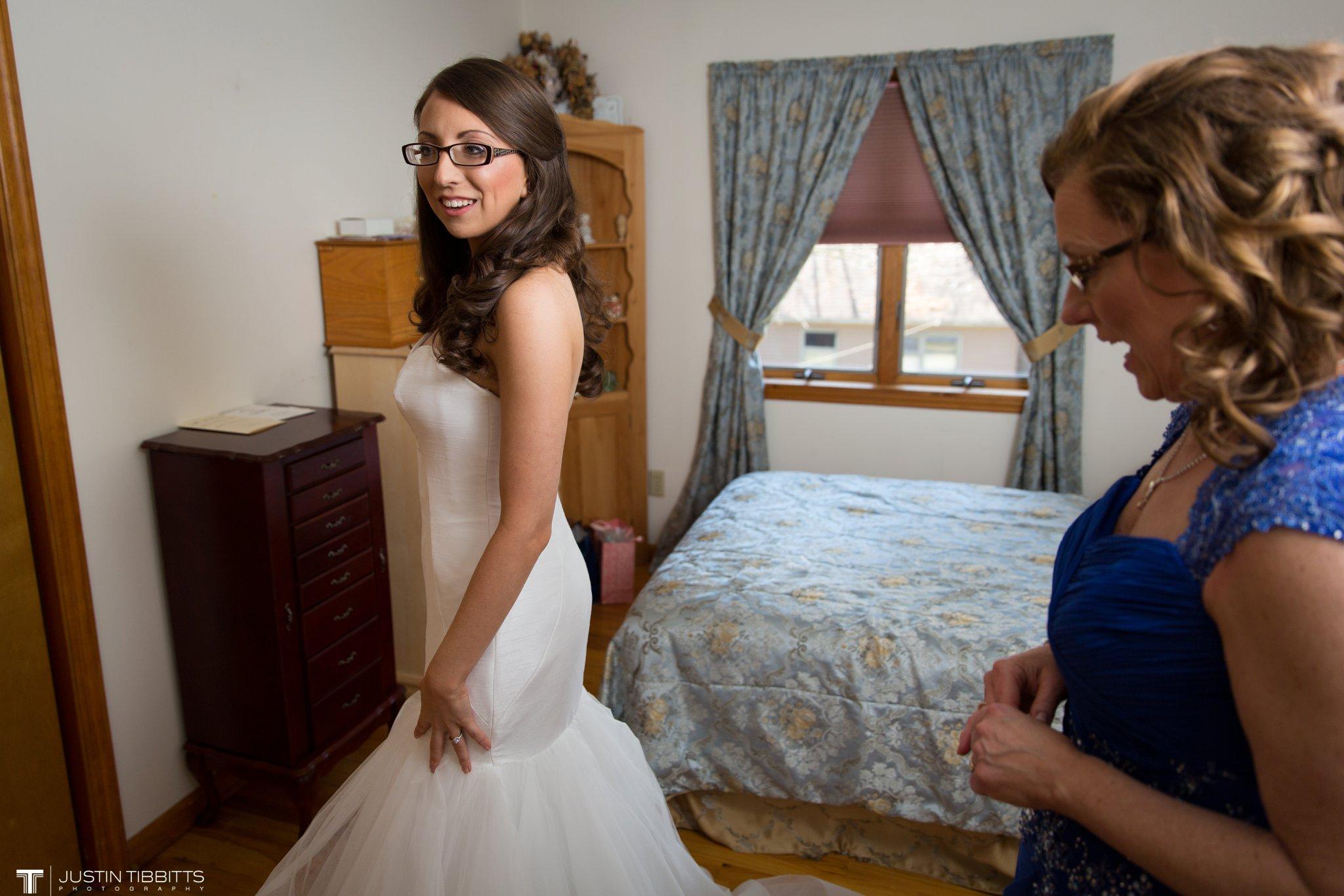 Antonia and Nicks Key Hall at Proctors Wedding Photos_0033