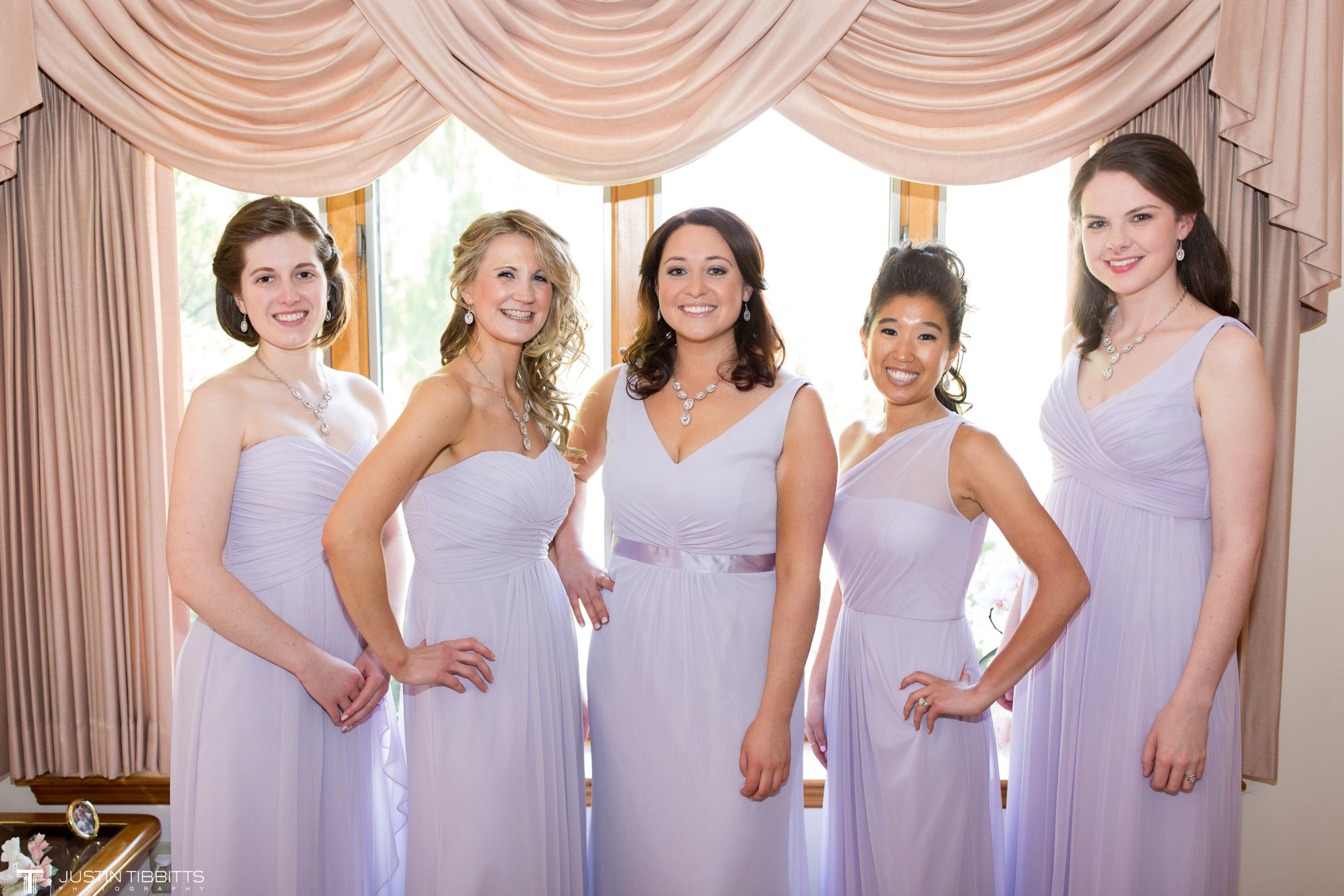 Antonia and Nicks Key Hall at Proctors Wedding Photos_0034