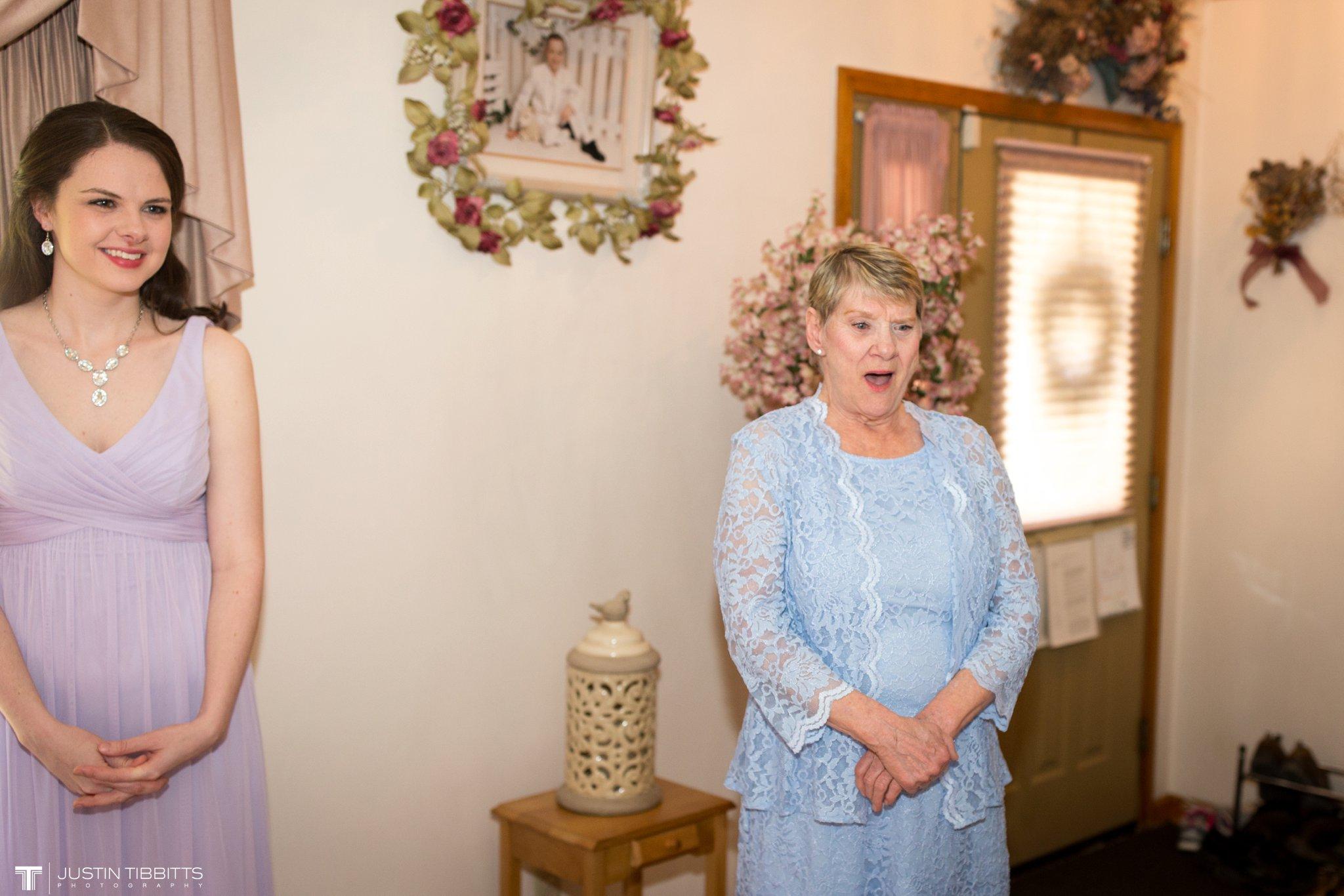 Antonia and Nicks Key Hall at Proctors Wedding Photos_0036
