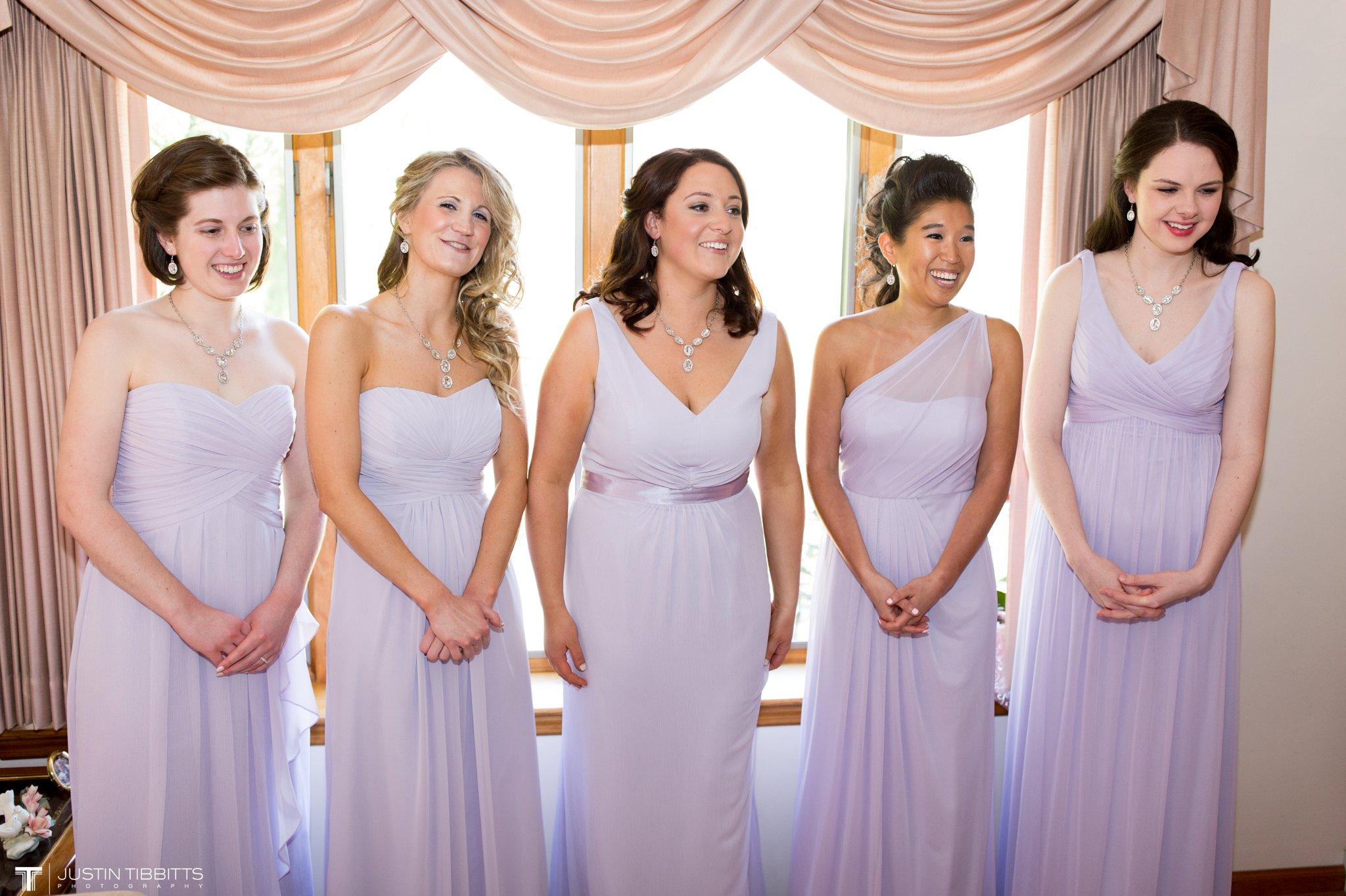 Antonia and Nicks Key Hall at Proctors Wedding Photos_0037