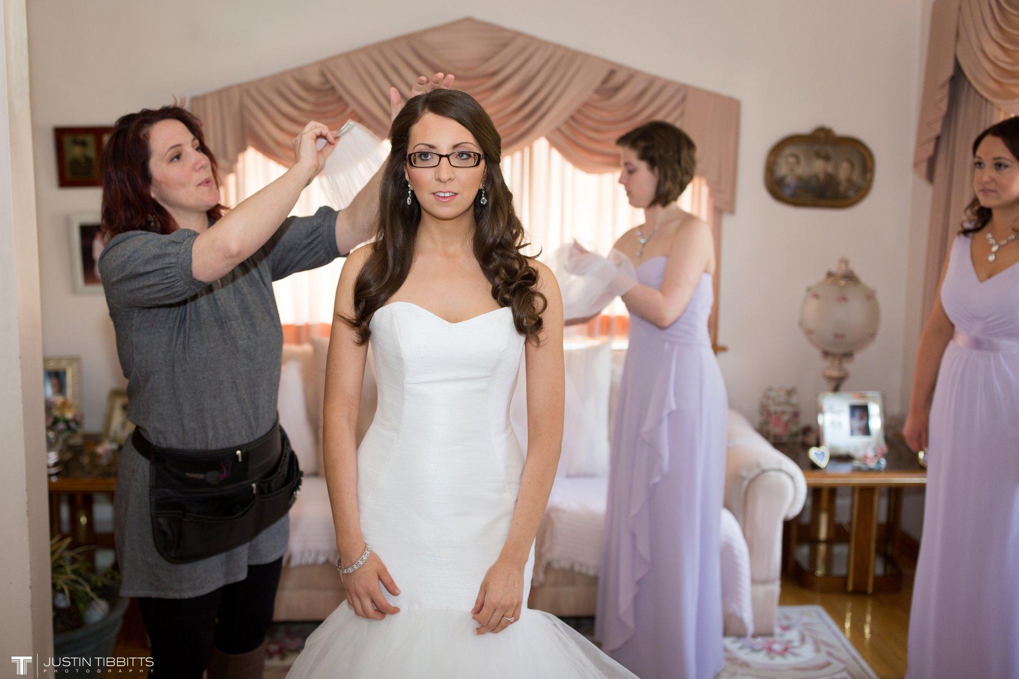 Antonia and Nicks Key Hall at Proctors Wedding Photos_0038