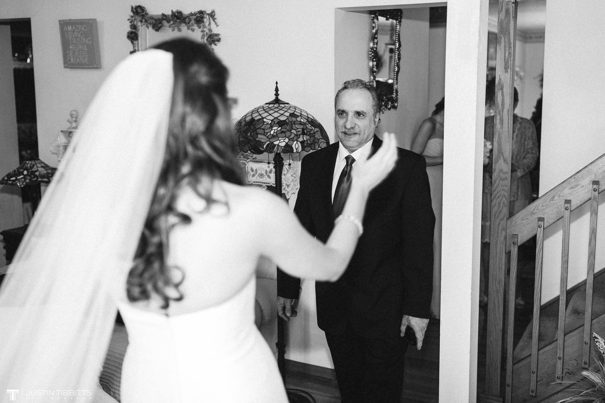 Antonia and Nicks Key Hall at Proctors Wedding Photos_0041