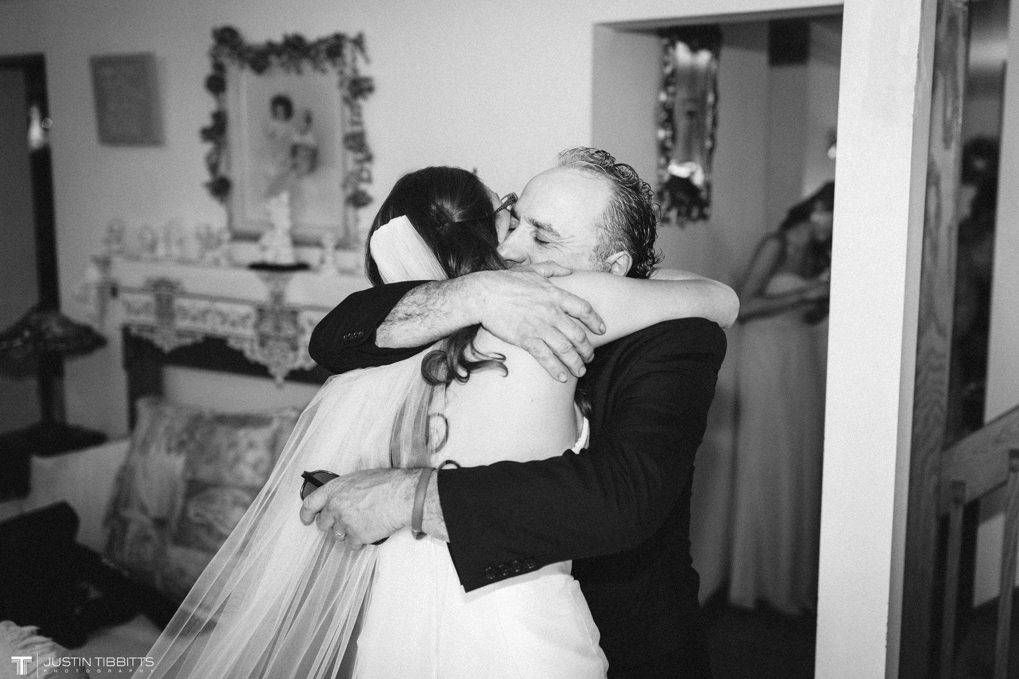 Antonia and Nicks Key Hall at Proctors Wedding Photos_0042