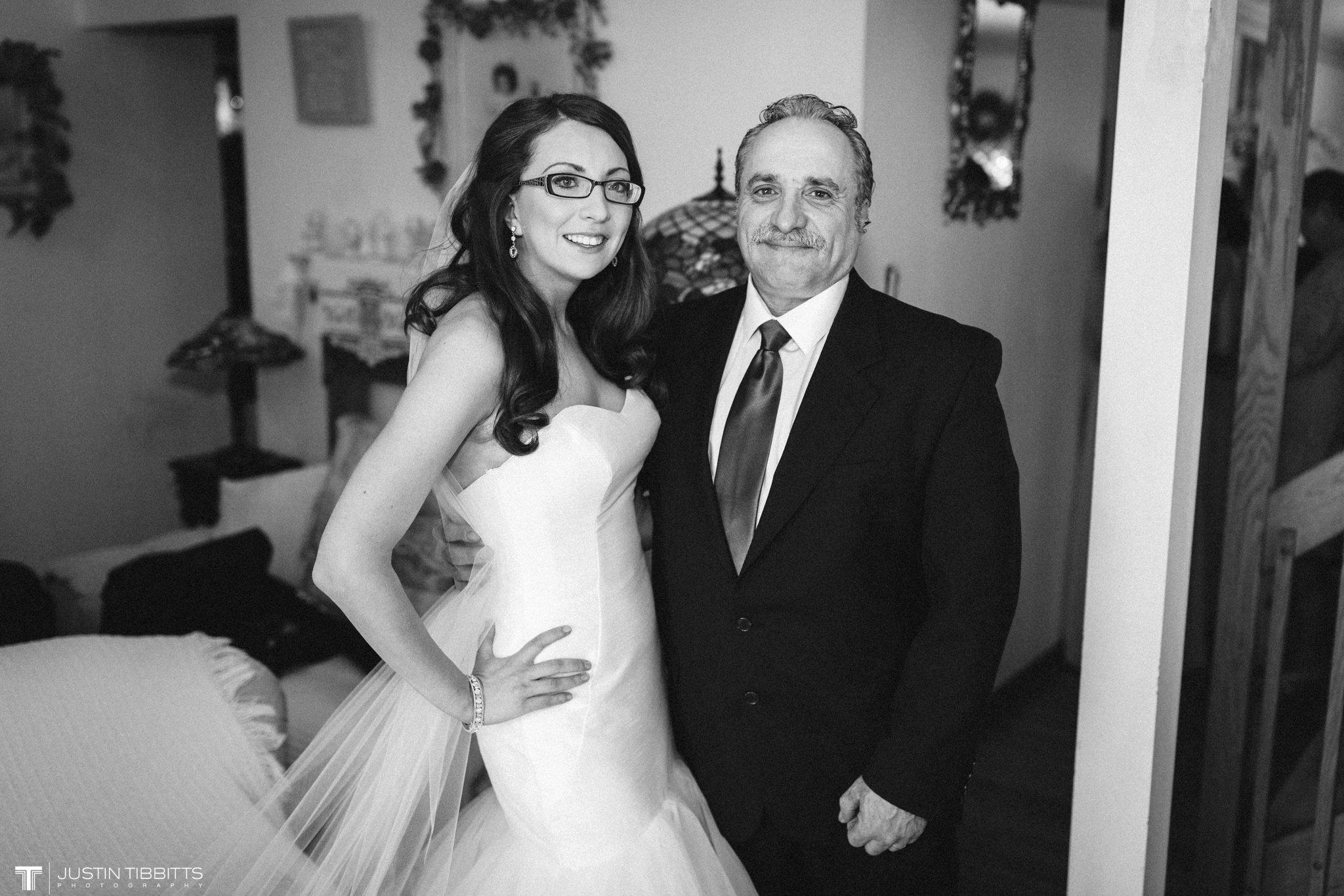 Antonia and Nicks Key Hall at Proctors Wedding Photos_0043
