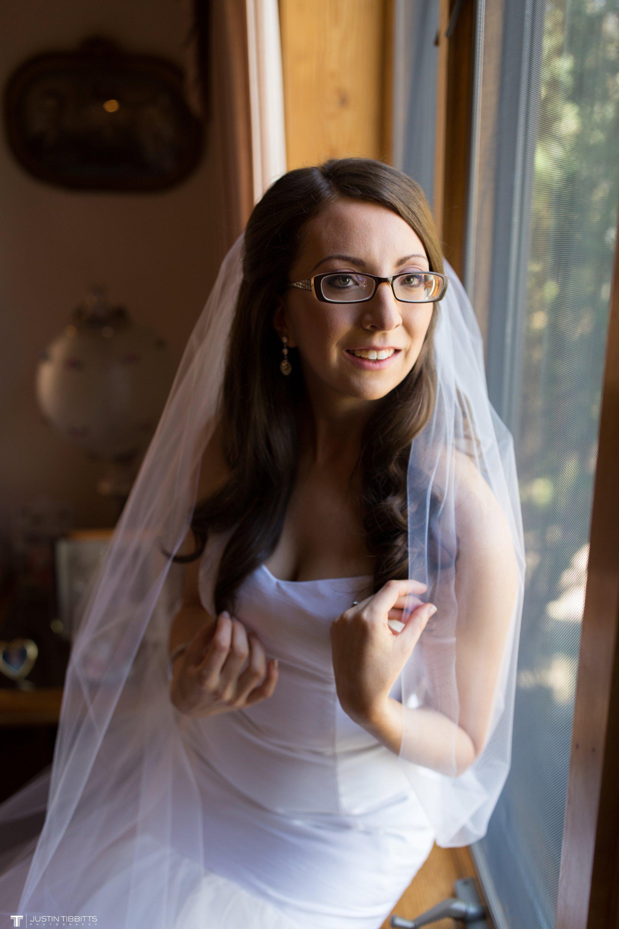 Antonia and Nicks Key Hall at Proctors Wedding Photos_0045