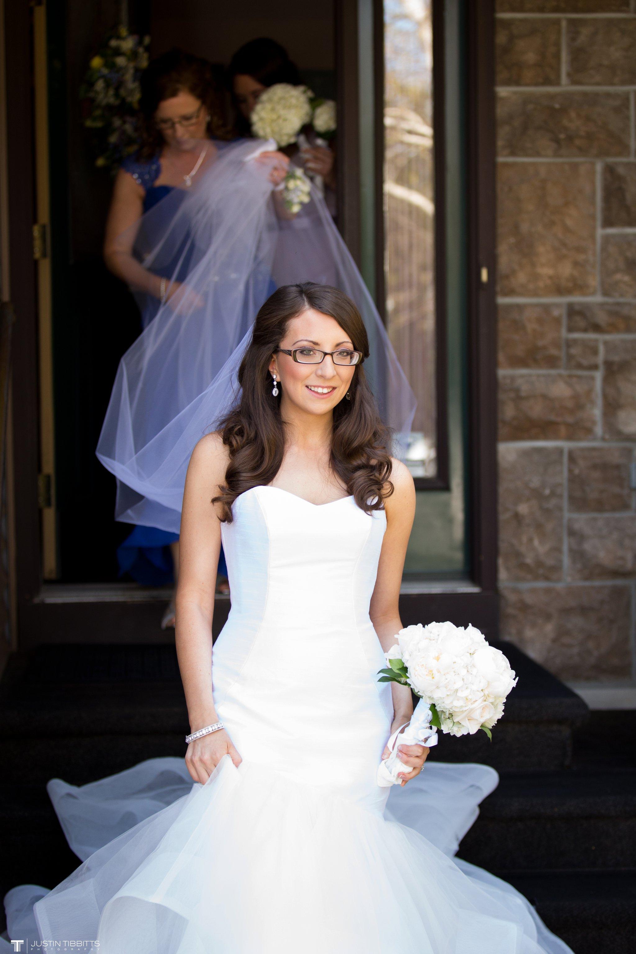 Antonia and Nicks Key Hall at Proctors Wedding Photos_0046