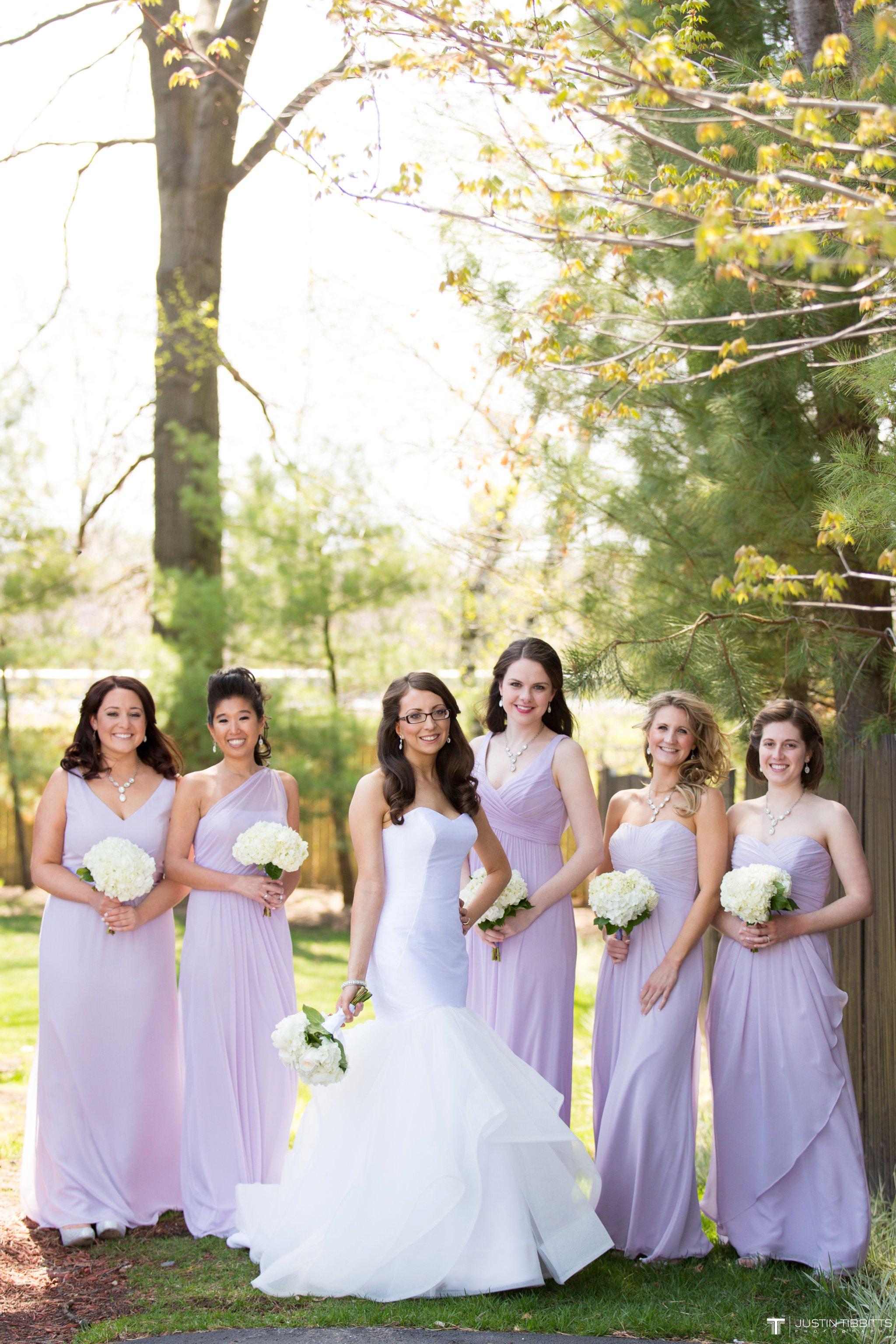 Antonia and Nicks Key Hall at Proctors Wedding Photos_0049