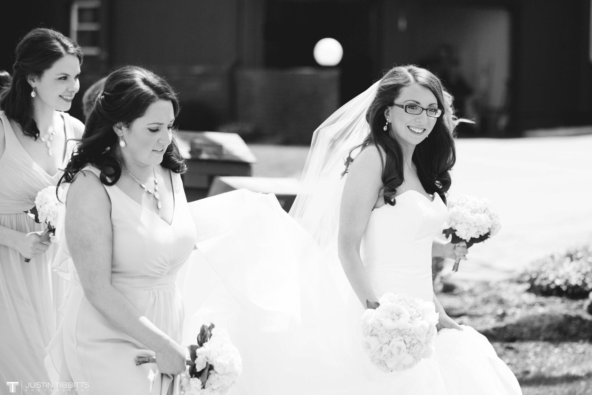 Antonia and Nicks Key Hall at Proctors Wedding Photos_0050
