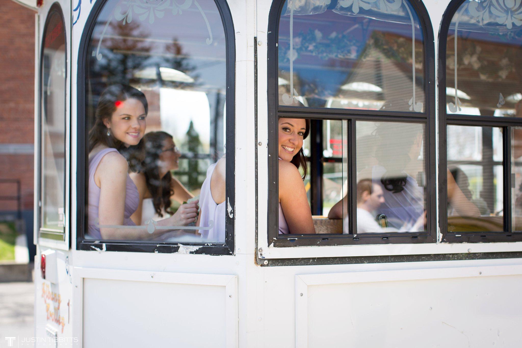 Antonia and Nicks Key Hall at Proctors Wedding Photos_0064