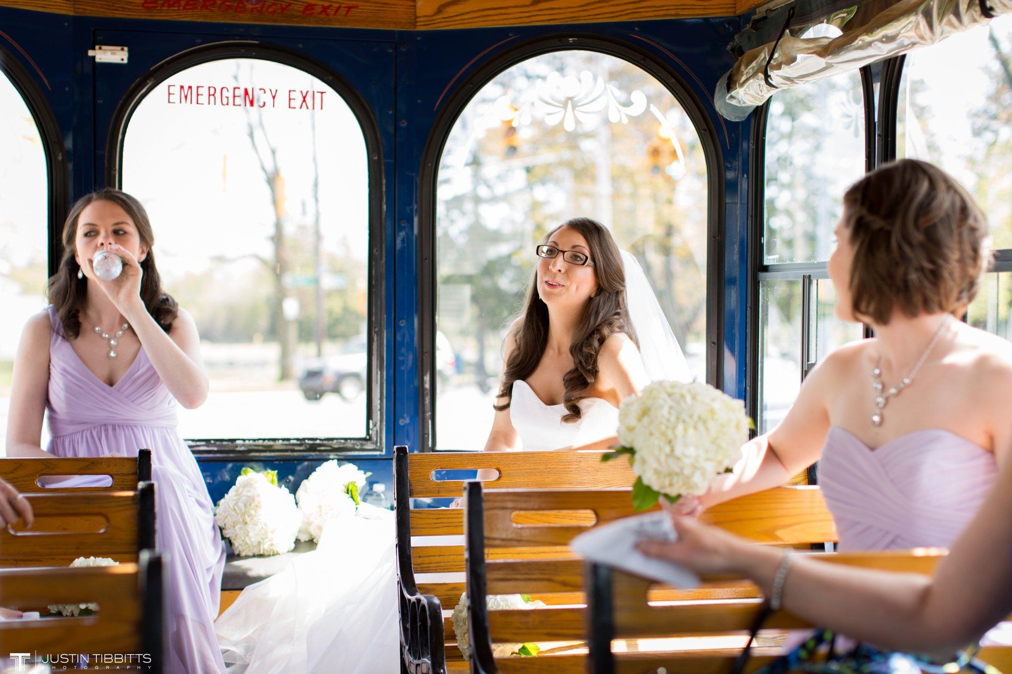 Antonia and Nicks Key Hall at Proctors Wedding Photos_0066