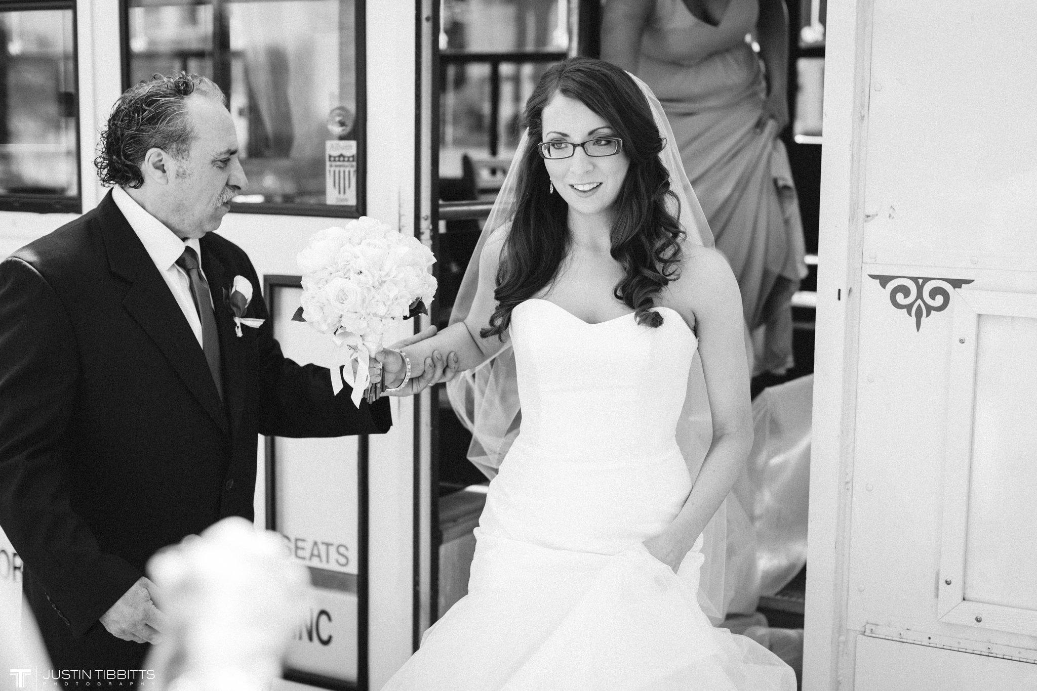 Antonia and Nicks Key Hall at Proctors Wedding Photos_0067