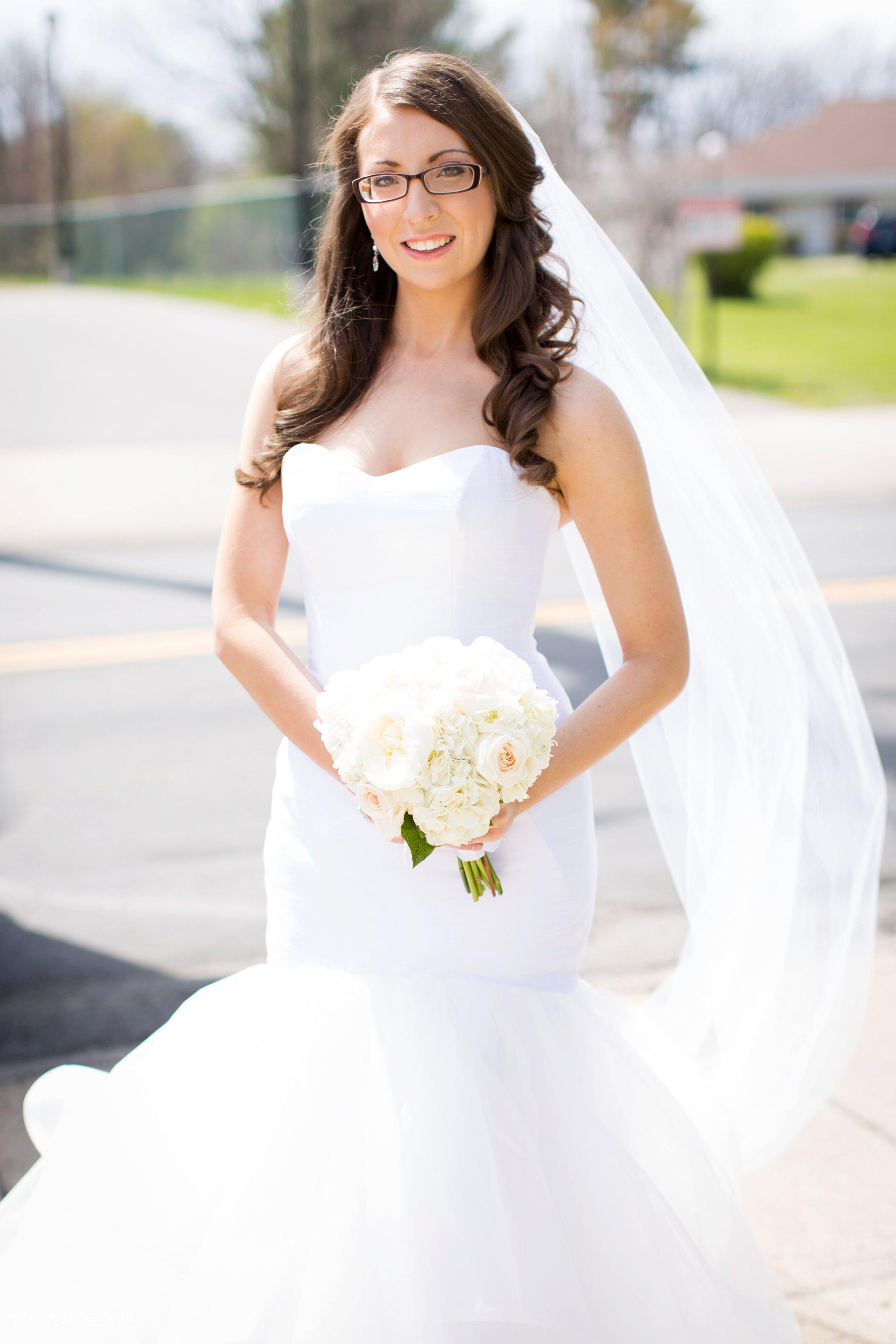 Antonia and Nicks Key Hall at Proctors Wedding Photos_0068