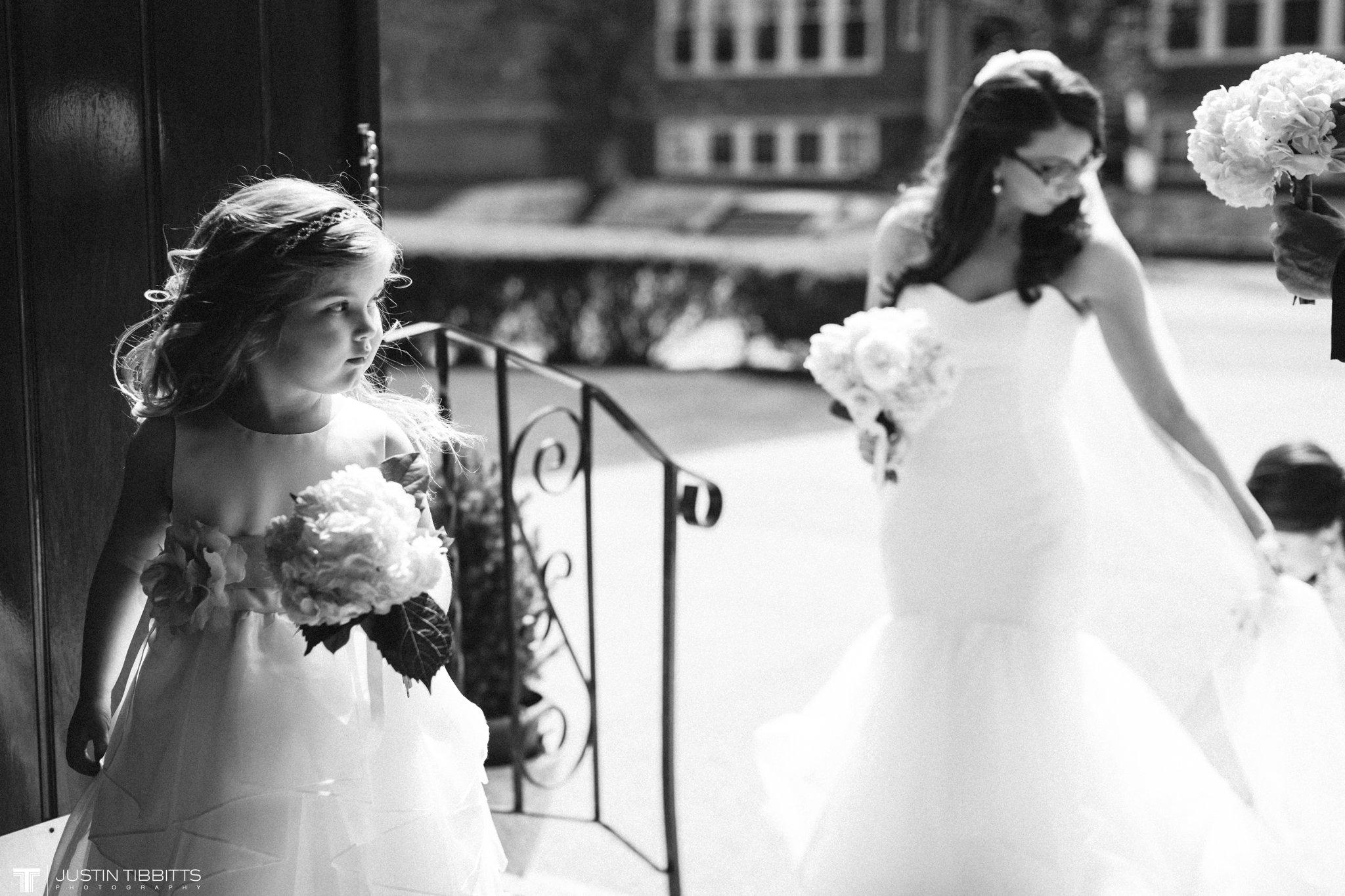 Antonia and Nicks Key Hall at Proctors Wedding Photos_0069
