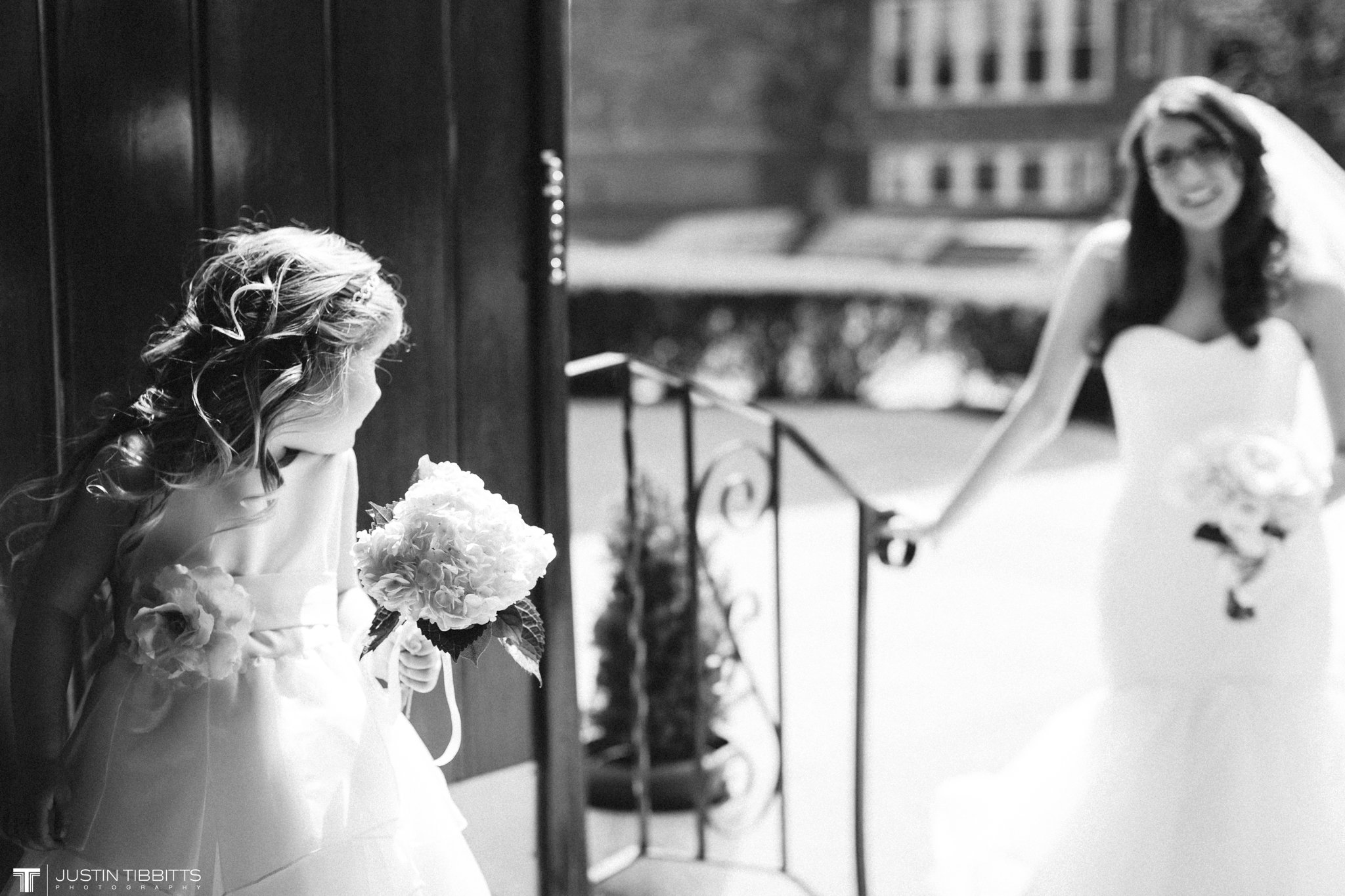 Antonia and Nicks Key Hall at Proctors Wedding Photos_0070