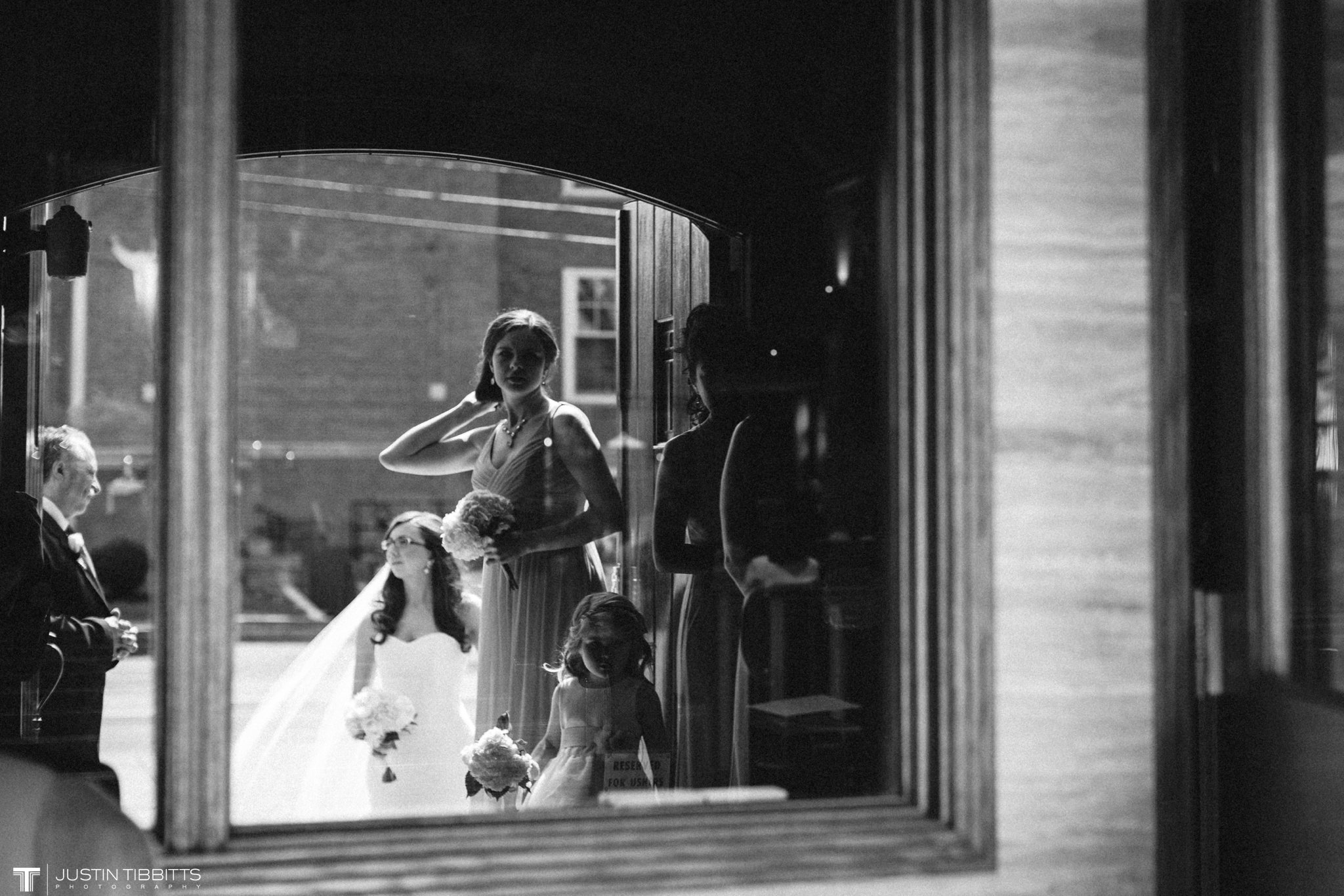Antonia and Nicks Key Hall at Proctors Wedding Photos_0071