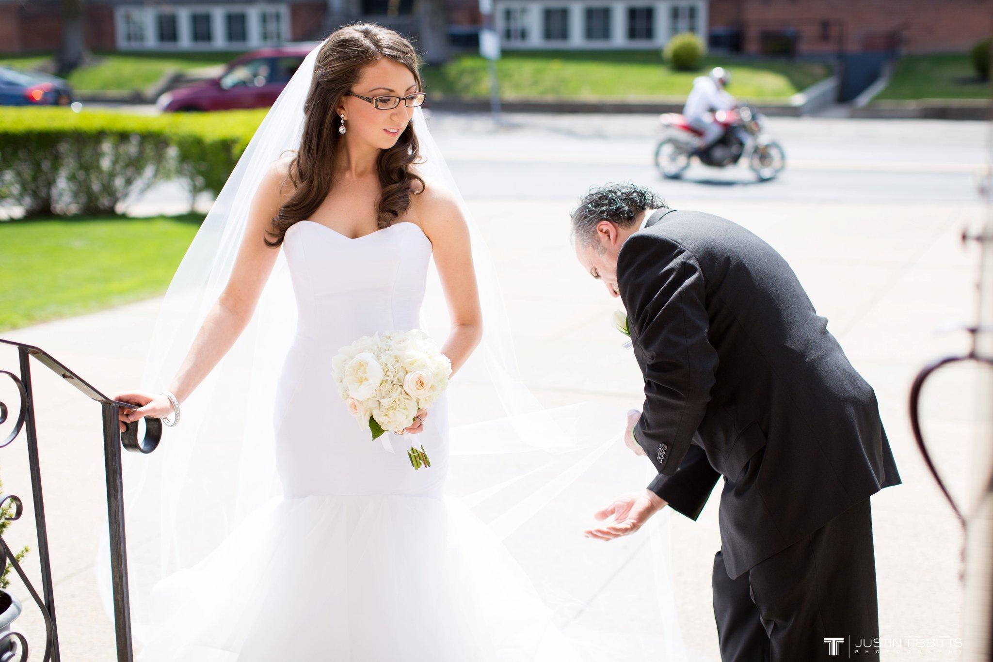 Antonia and Nicks Key Hall at Proctors Wedding Photos_0072