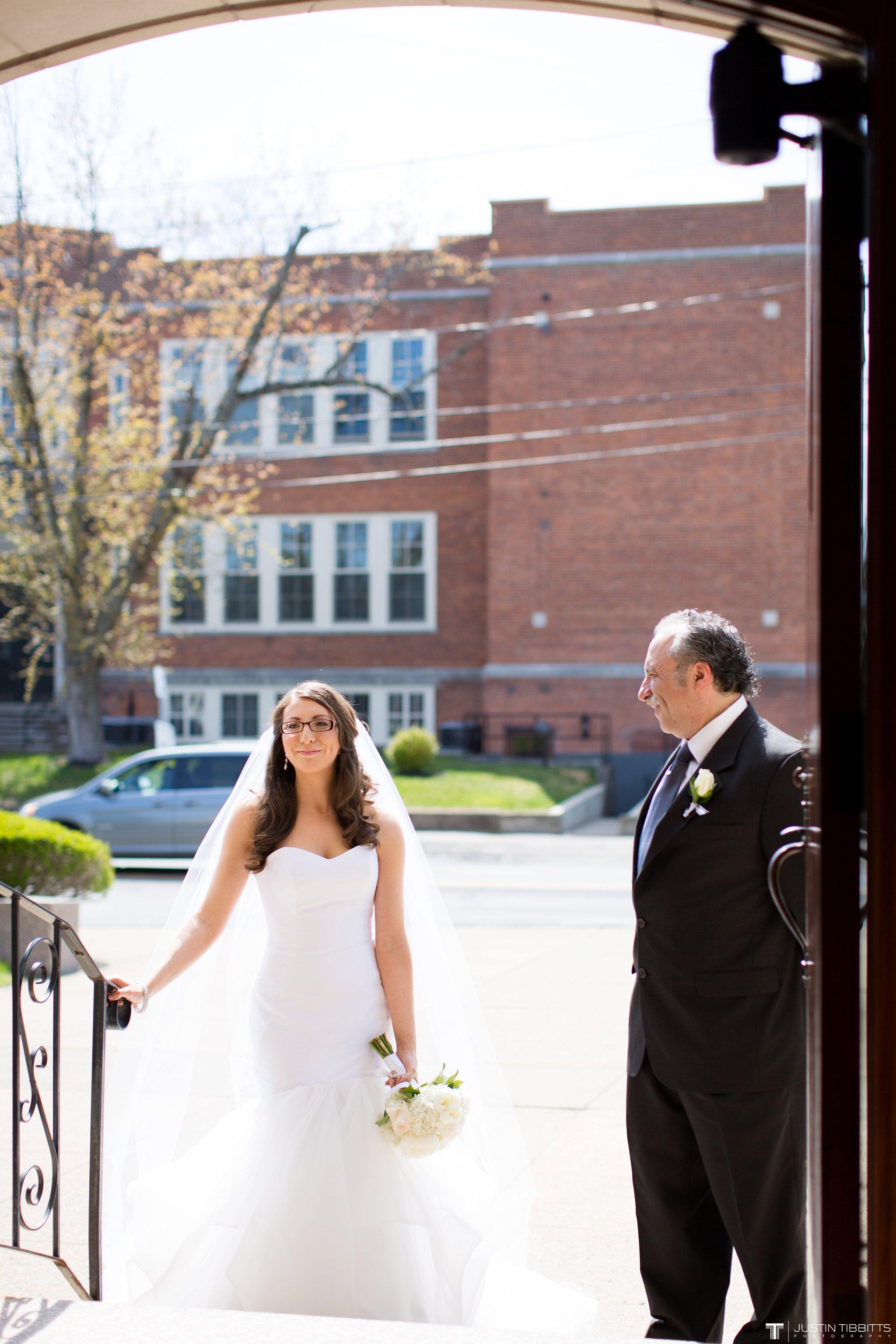 Antonia and Nicks Key Hall at Proctors Wedding Photos_0073