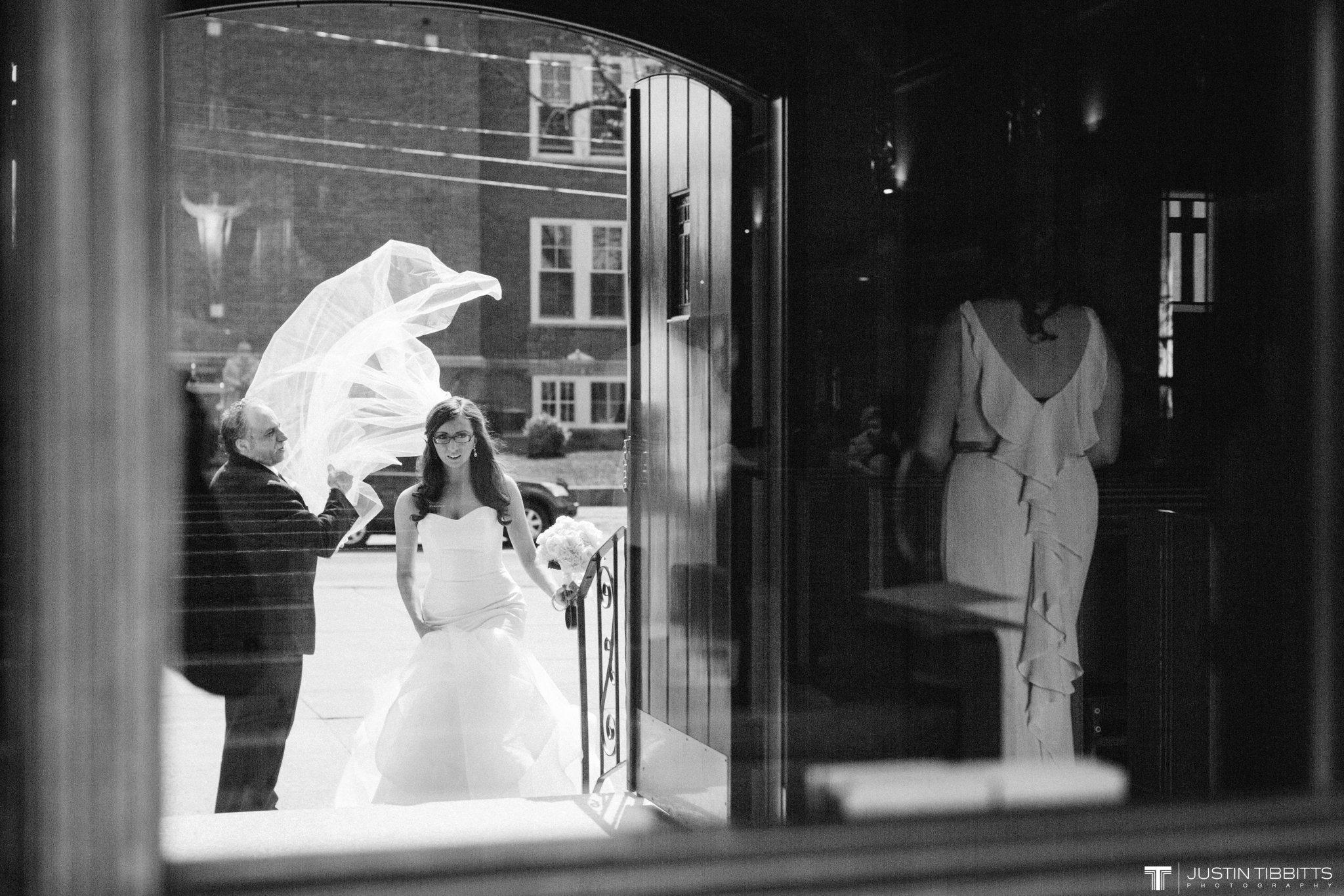 Antonia and Nicks Key Hall at Proctors Wedding Photos_0074