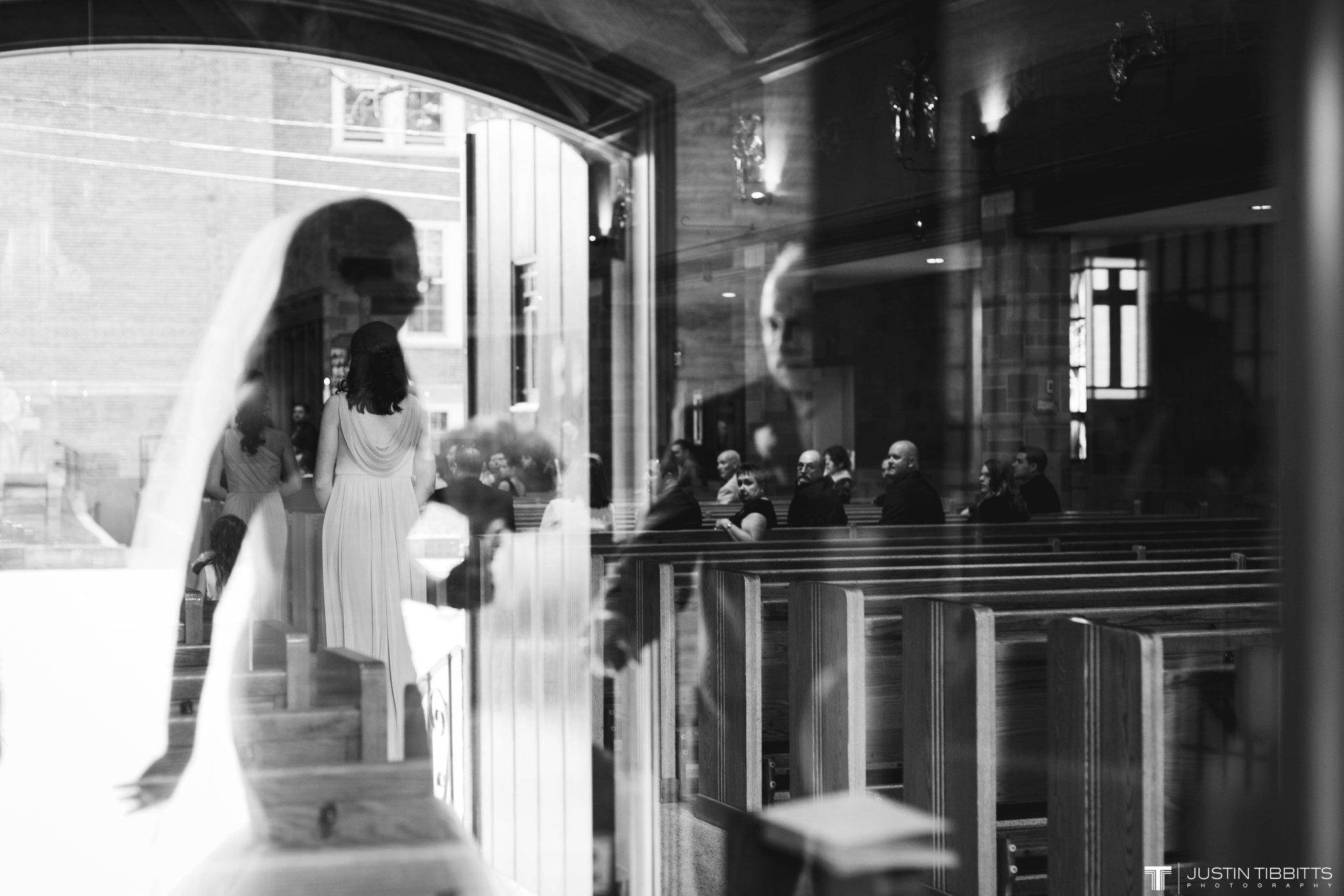 Antonia and Nicks Key Hall at Proctors Wedding Photos_0075
