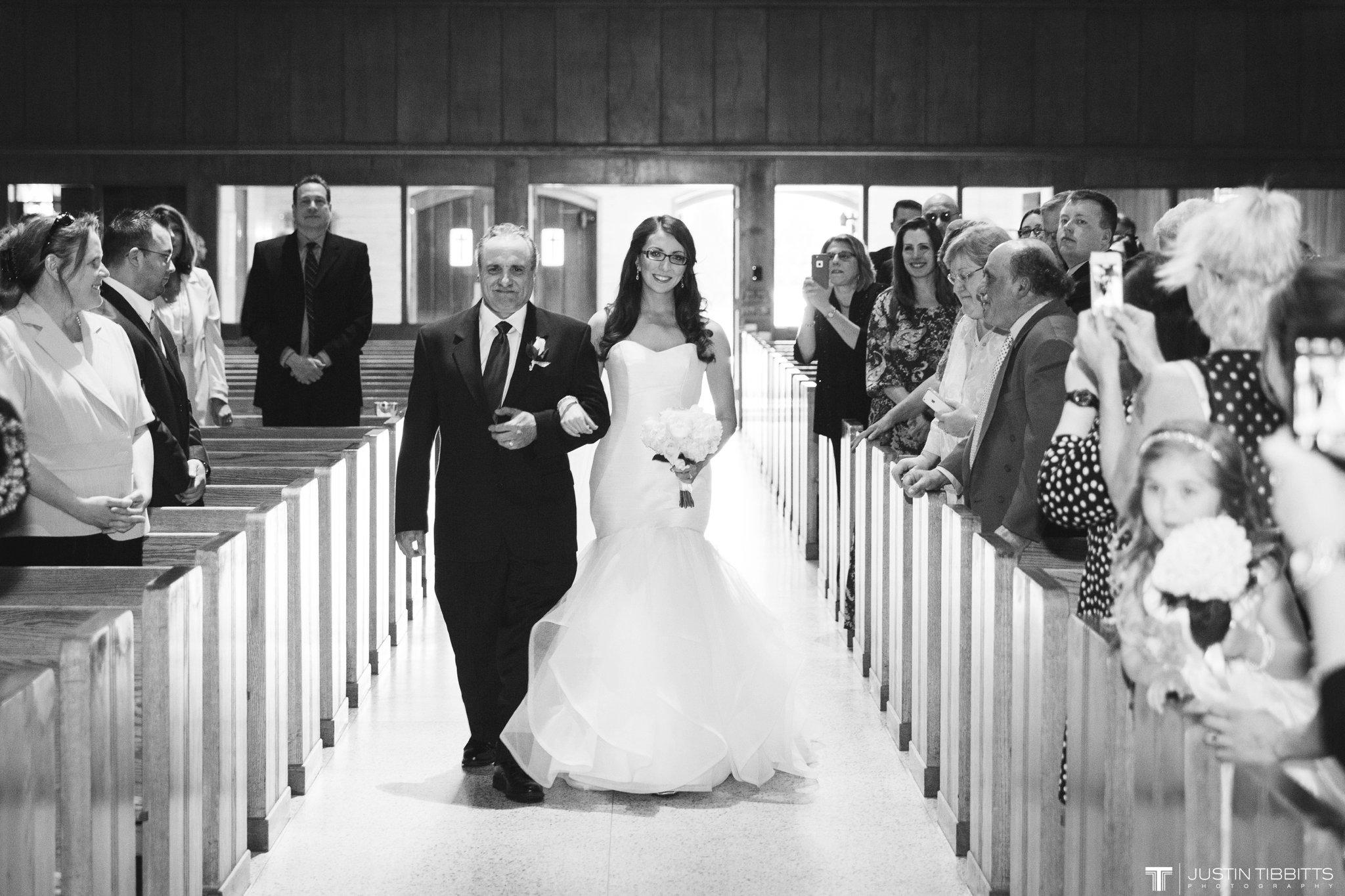 Antonia and Nicks Key Hall at Proctors Wedding Photos_0077