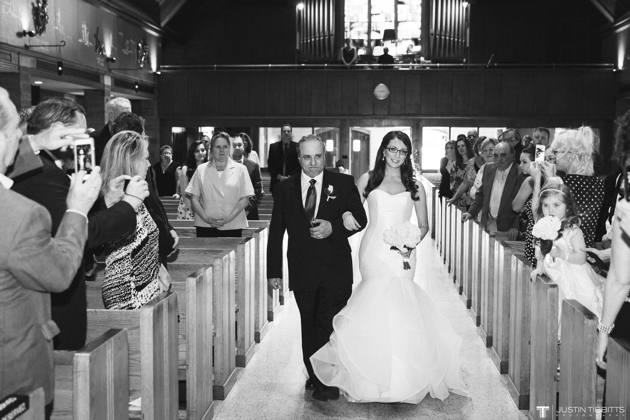 Antonia and Nicks Key Hall at Proctors Wedding Photos_0078