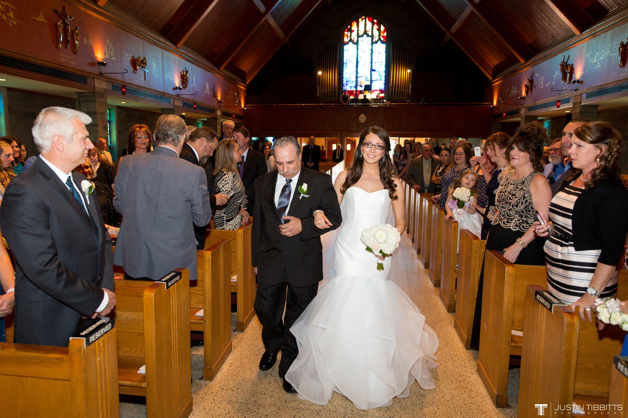 Antonia and Nicks Key Hall at Proctors Wedding Photos_0079