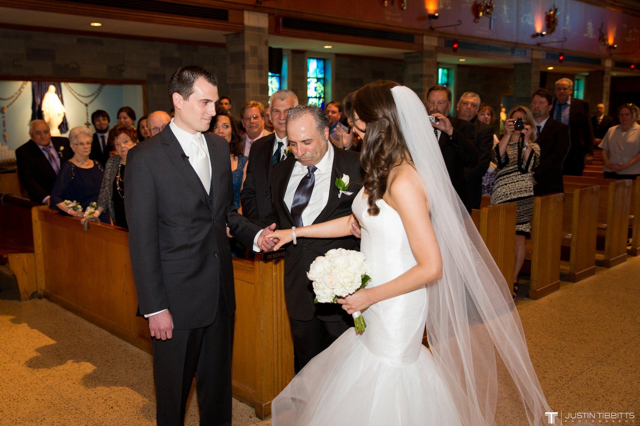 Antonia and Nicks Key Hall at Proctors Wedding Photos_0080