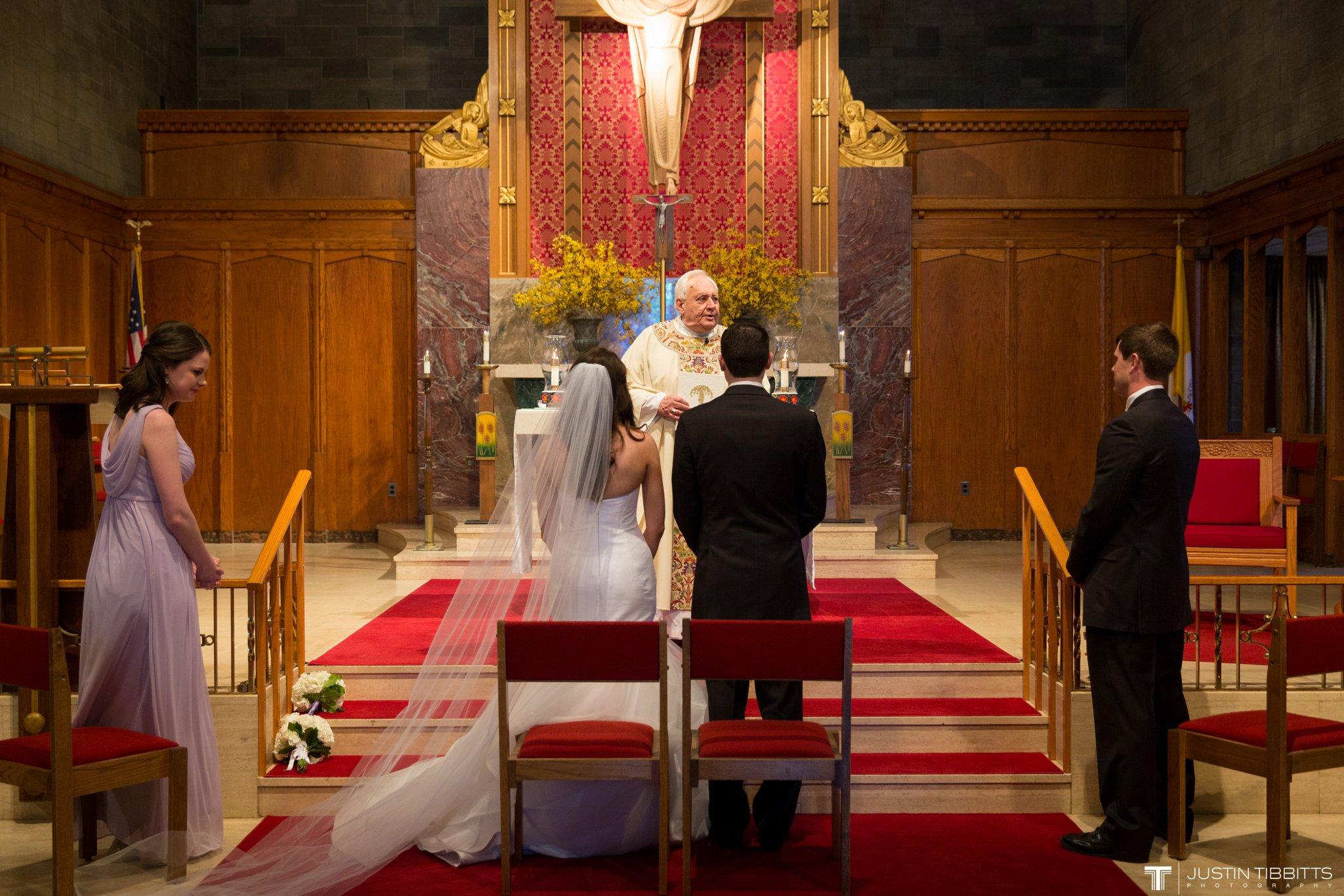 Antonia and Nicks Key Hall at Proctors Wedding Photos_0081