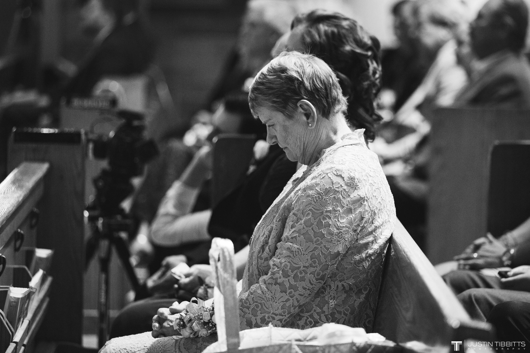Antonia and Nicks Key Hall at Proctors Wedding Photos_0083