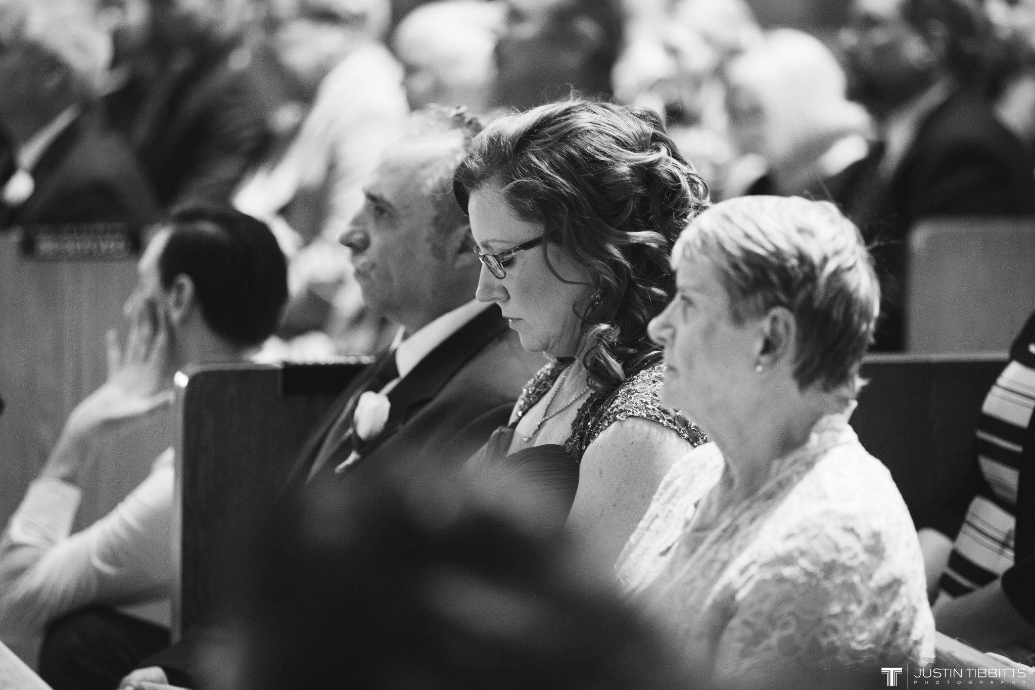 Antonia and Nicks Key Hall at Proctors Wedding Photos_0084