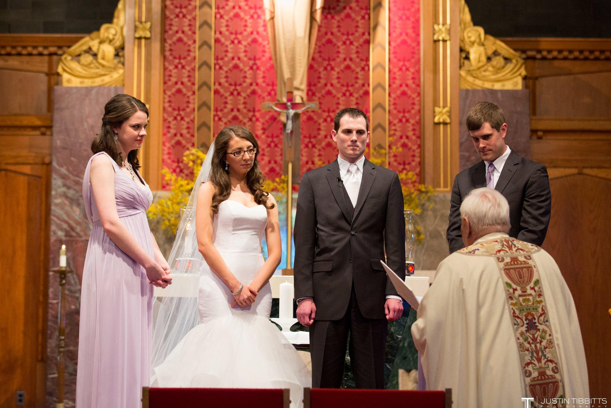 Antonia and Nicks Key Hall at Proctors Wedding Photos_0086