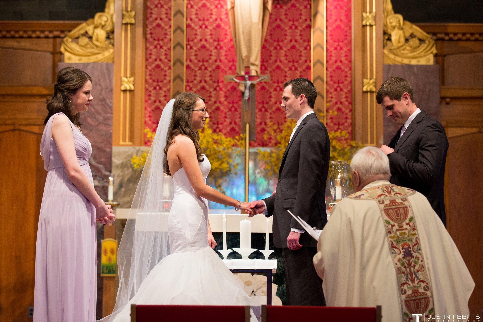 Antonia and Nicks Key Hall at Proctors Wedding Photos_0087