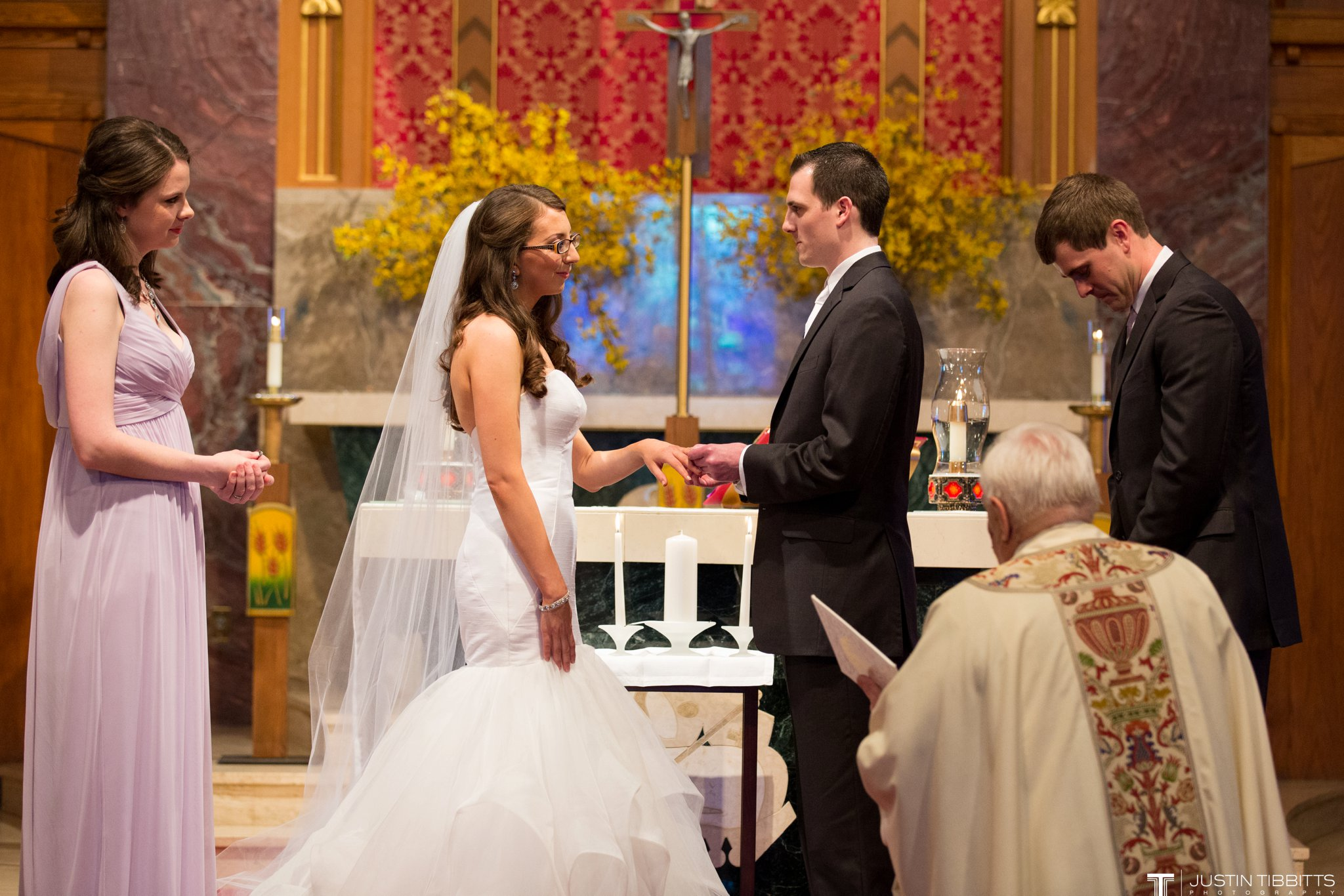 Antonia and Nicks Key Hall at Proctors Wedding Photos_0089