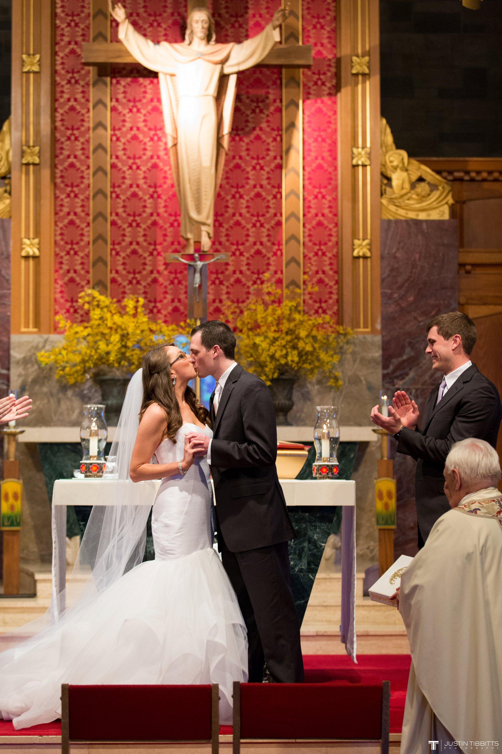 Antonia and Nicks Key Hall at Proctors Wedding Photos_0090