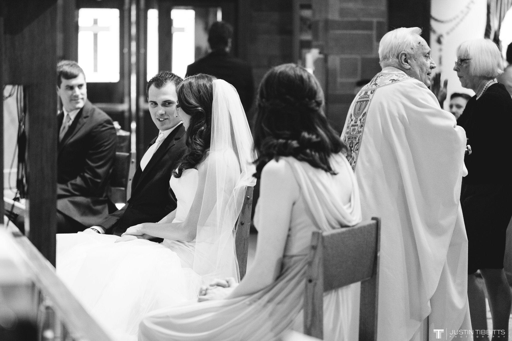 Antonia and Nicks Key Hall at Proctors Wedding Photos_0097