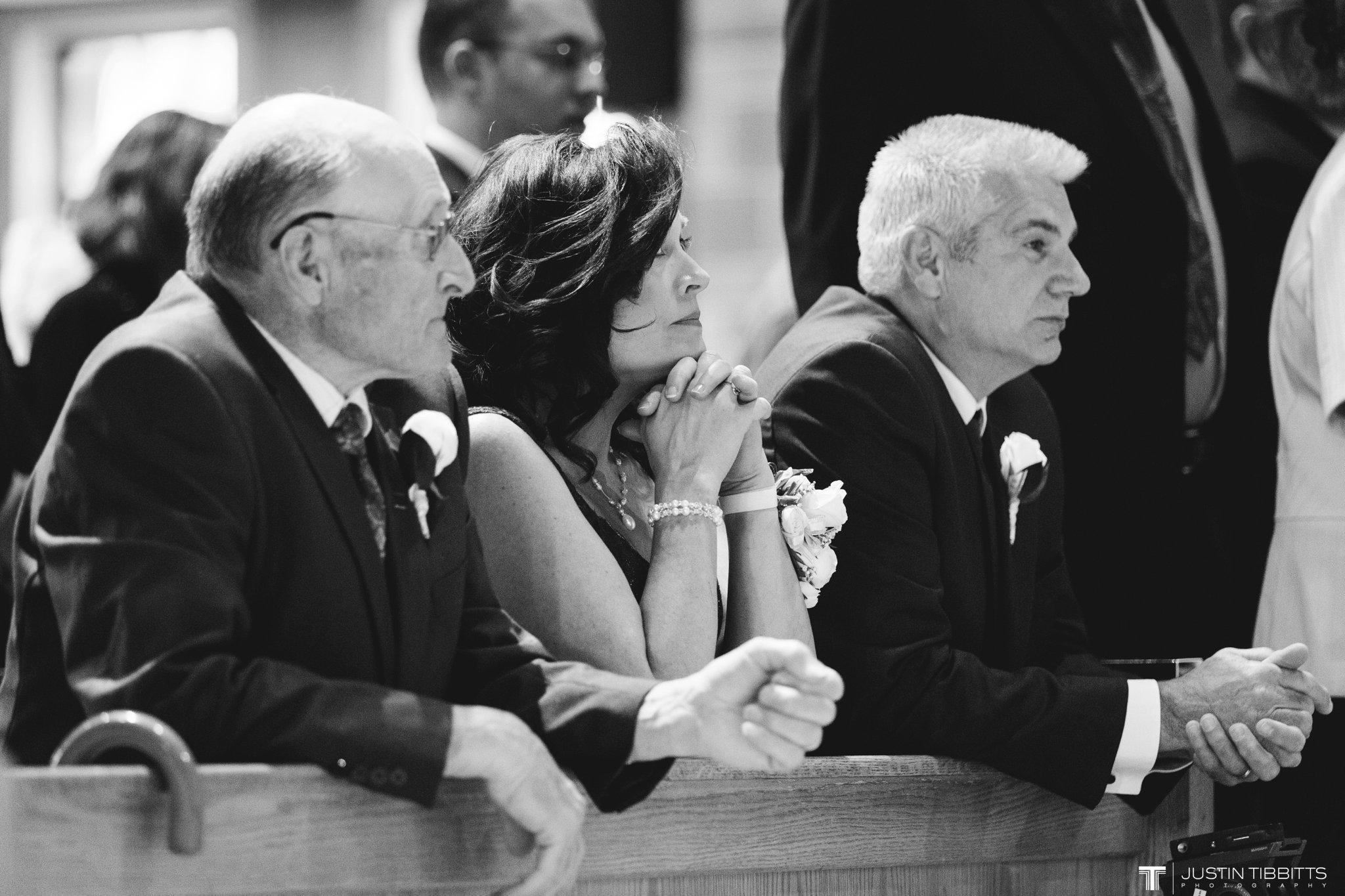 Antonia and Nicks Key Hall at Proctors Wedding Photos_0098